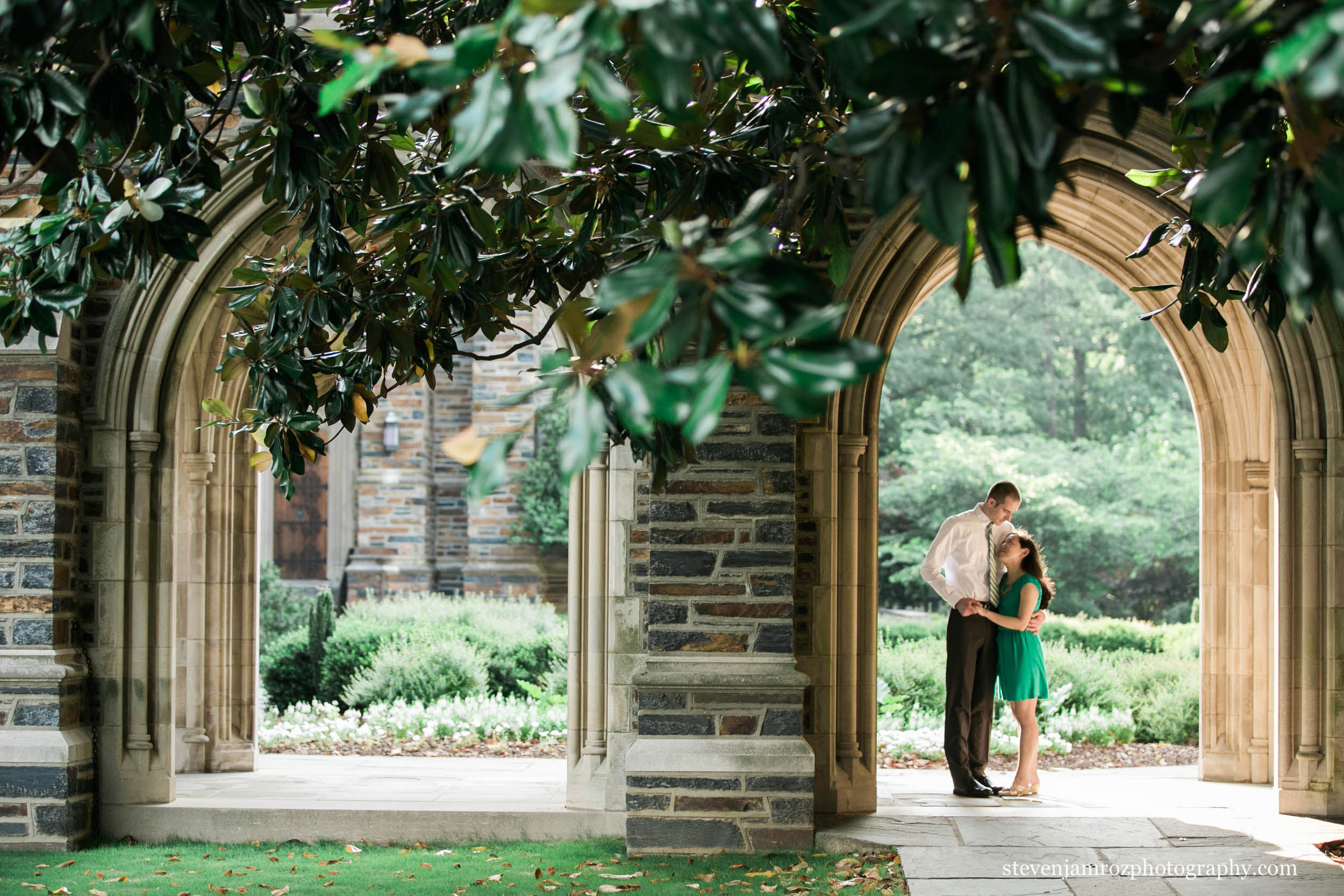 duke-chapel-engagement-photos-durham-nc-steven-jamroz.jpg