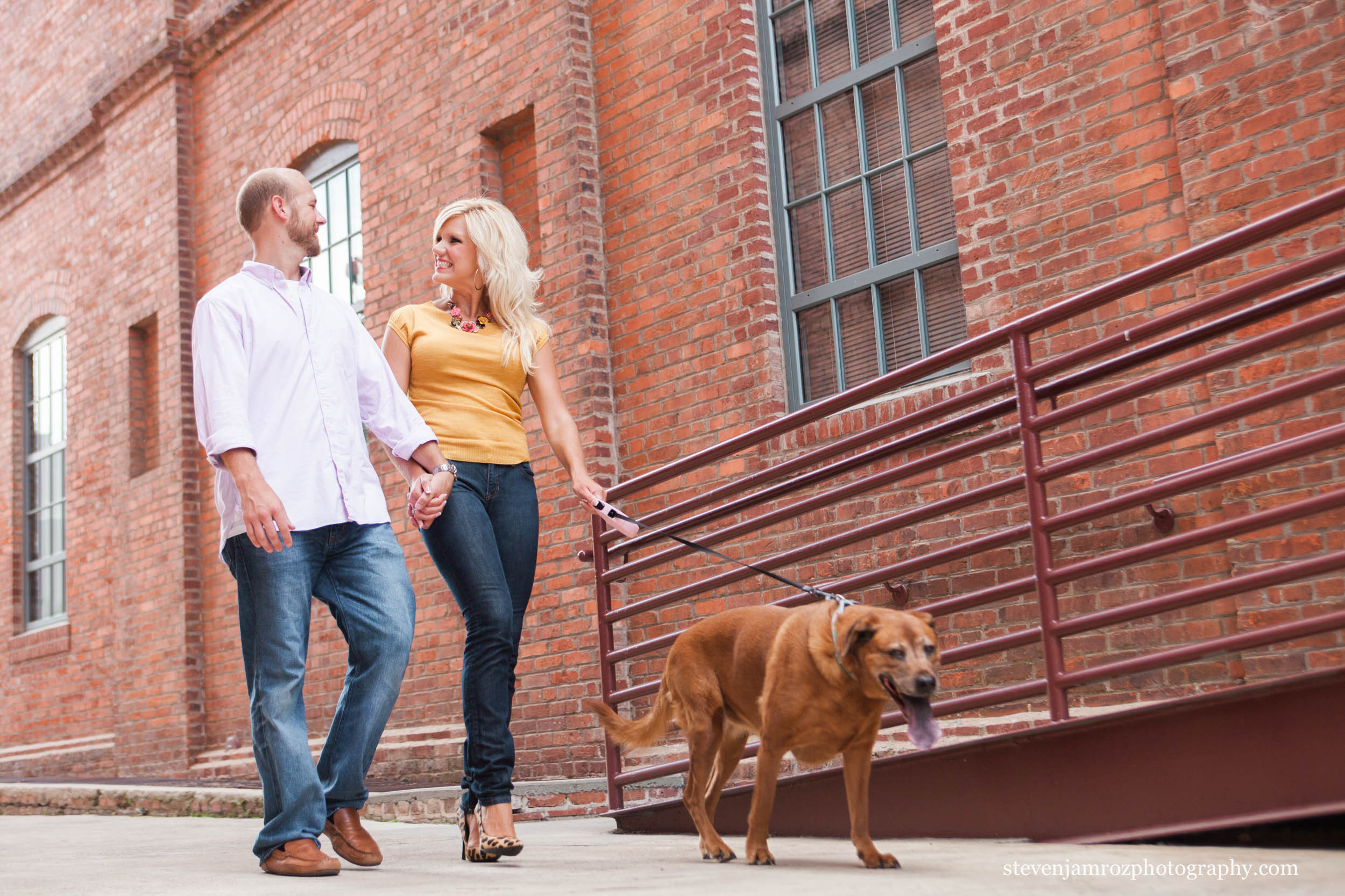 durham-nc-engagement-photographer-american-tobacco.jpg