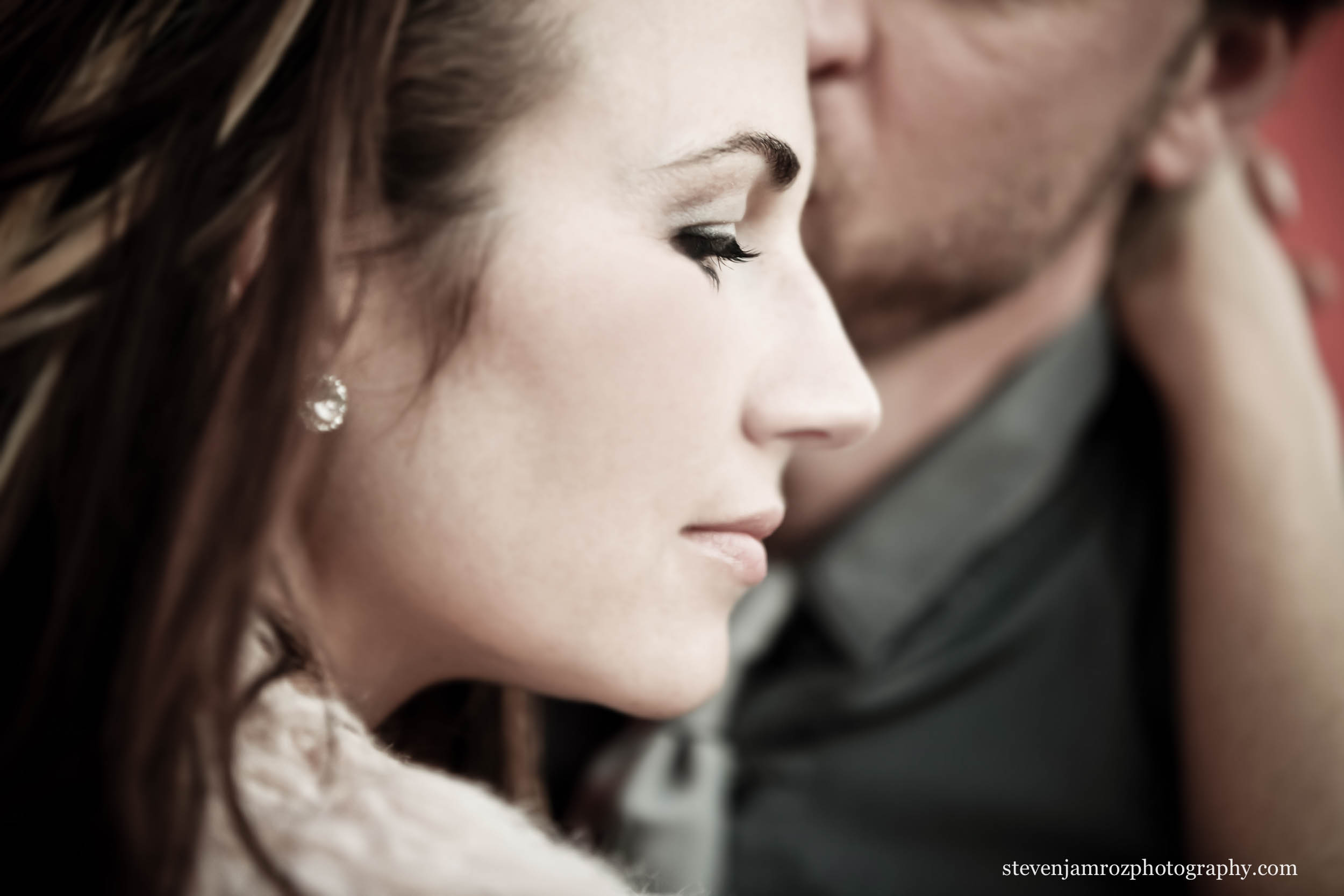 engagement-photography-session-beautiful-couple-raleigh.jpg
