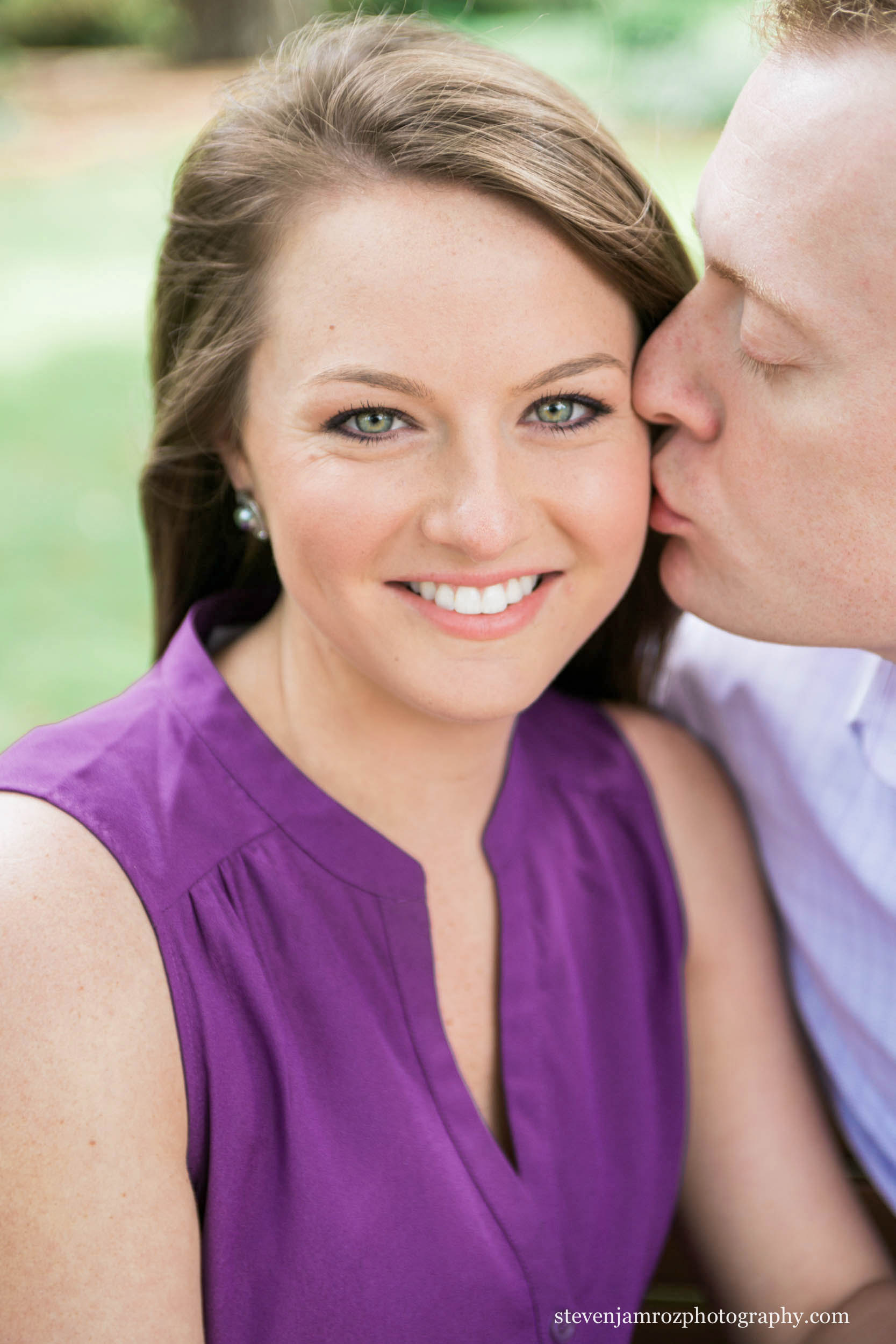fred-fletcher-park-engagement-session-steven-jamroz.jpg