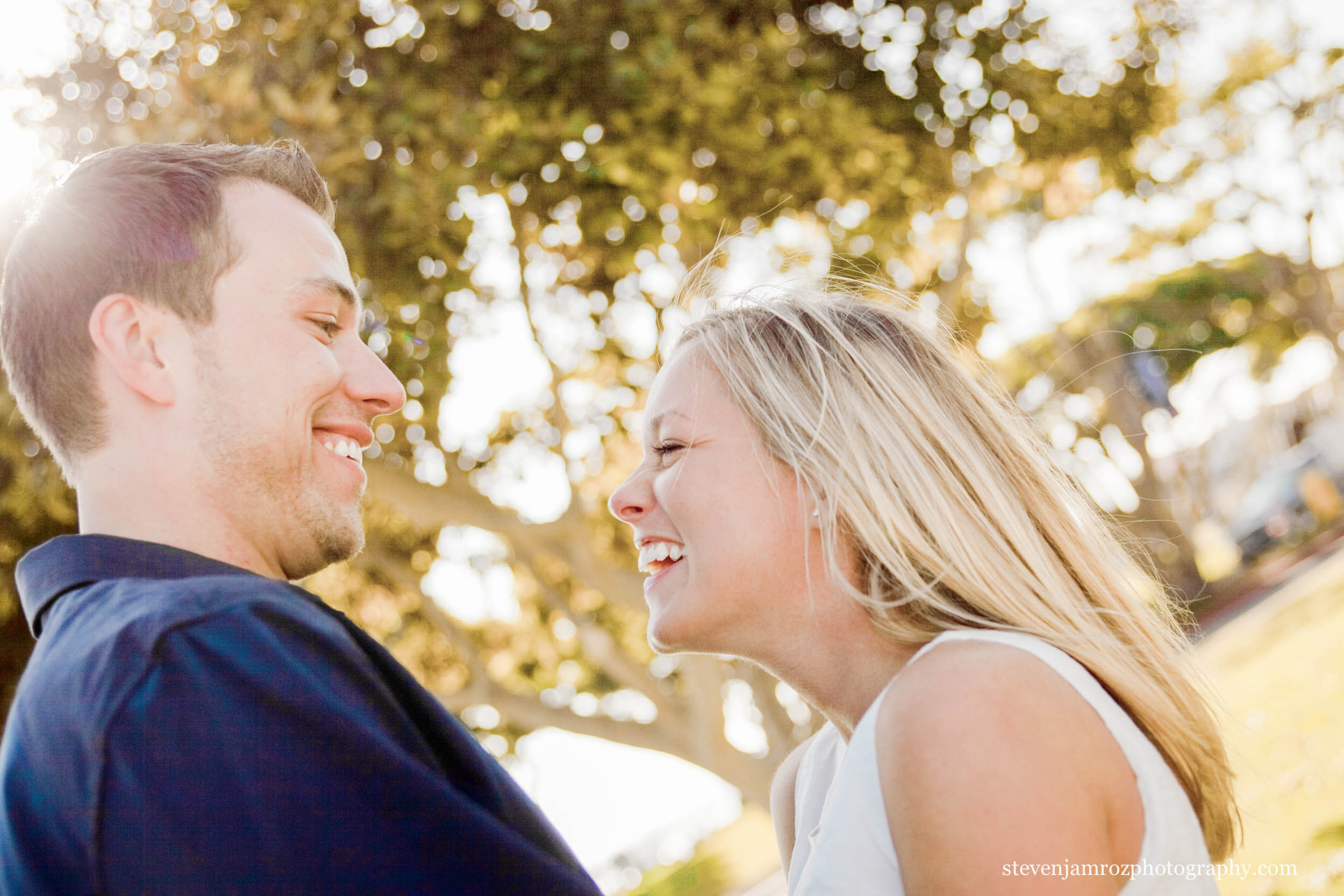 happy-couple-going-to-be-married-raleigh-nc-engagement.jpg