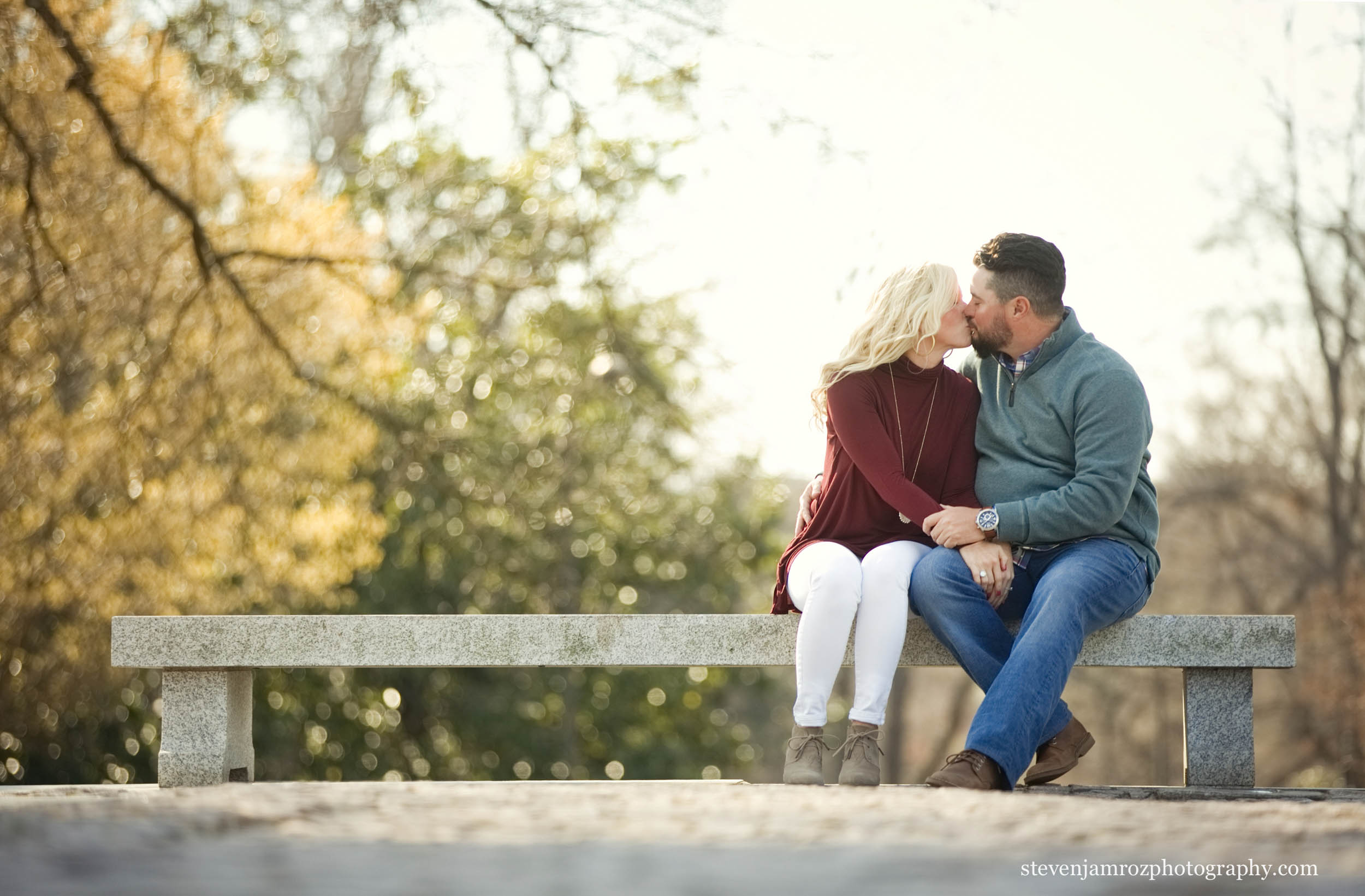 nc-state-bell-tower-engagement-session-photos.jpg
