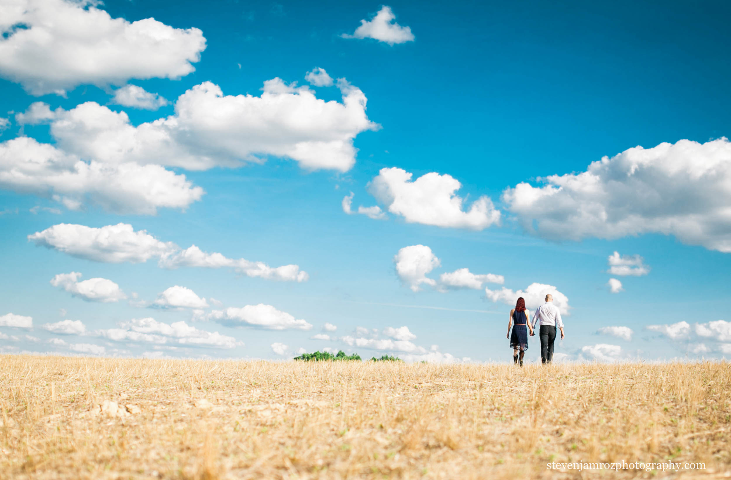 north-carolina-blue-sky-engagement-photography-steven-jamroz-hudson-manor.jpg