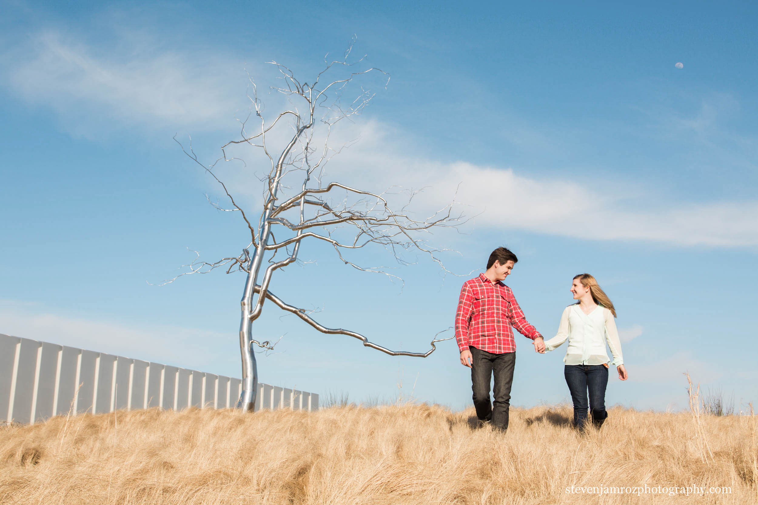 north-carolina-museum-of-art-engagement-session-photographer.jpg