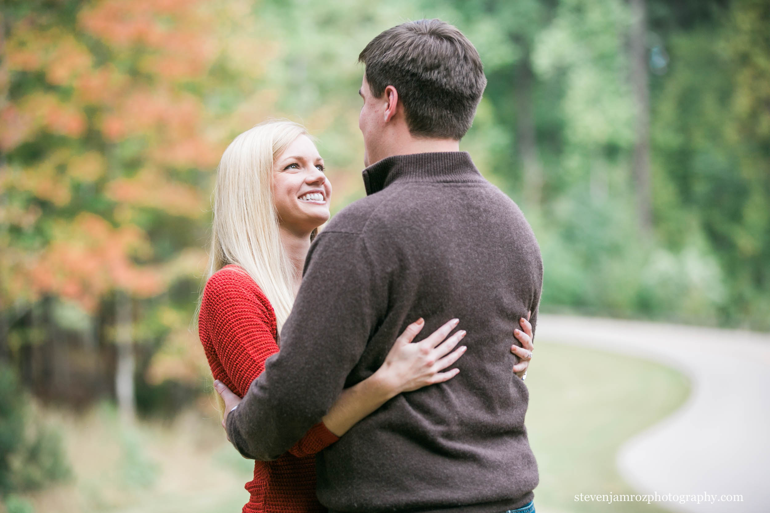 umstead-park-engagement-session-spring-raleigh-nc.jpg