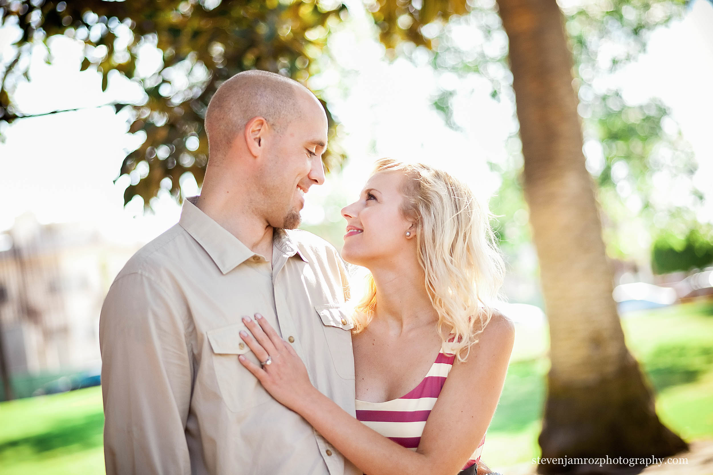 warm-sunset-photo-engagement-couple-raleigh-photographer-0008.jpg