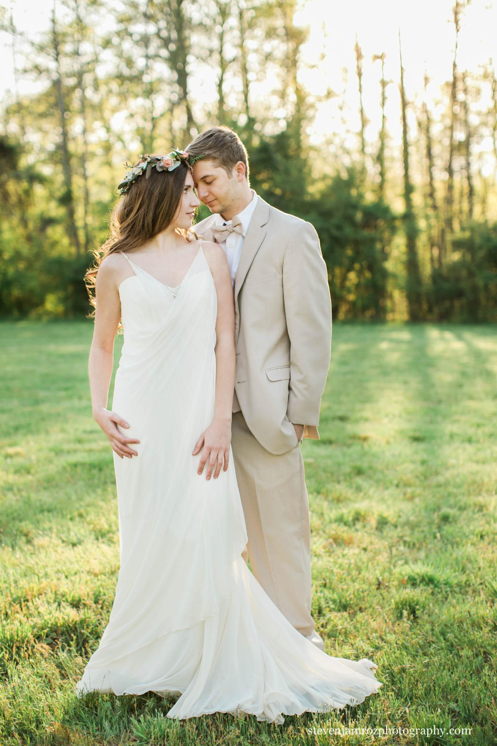 bride-groom-portraits-cedar-grove-acres-creedmoor.jpg