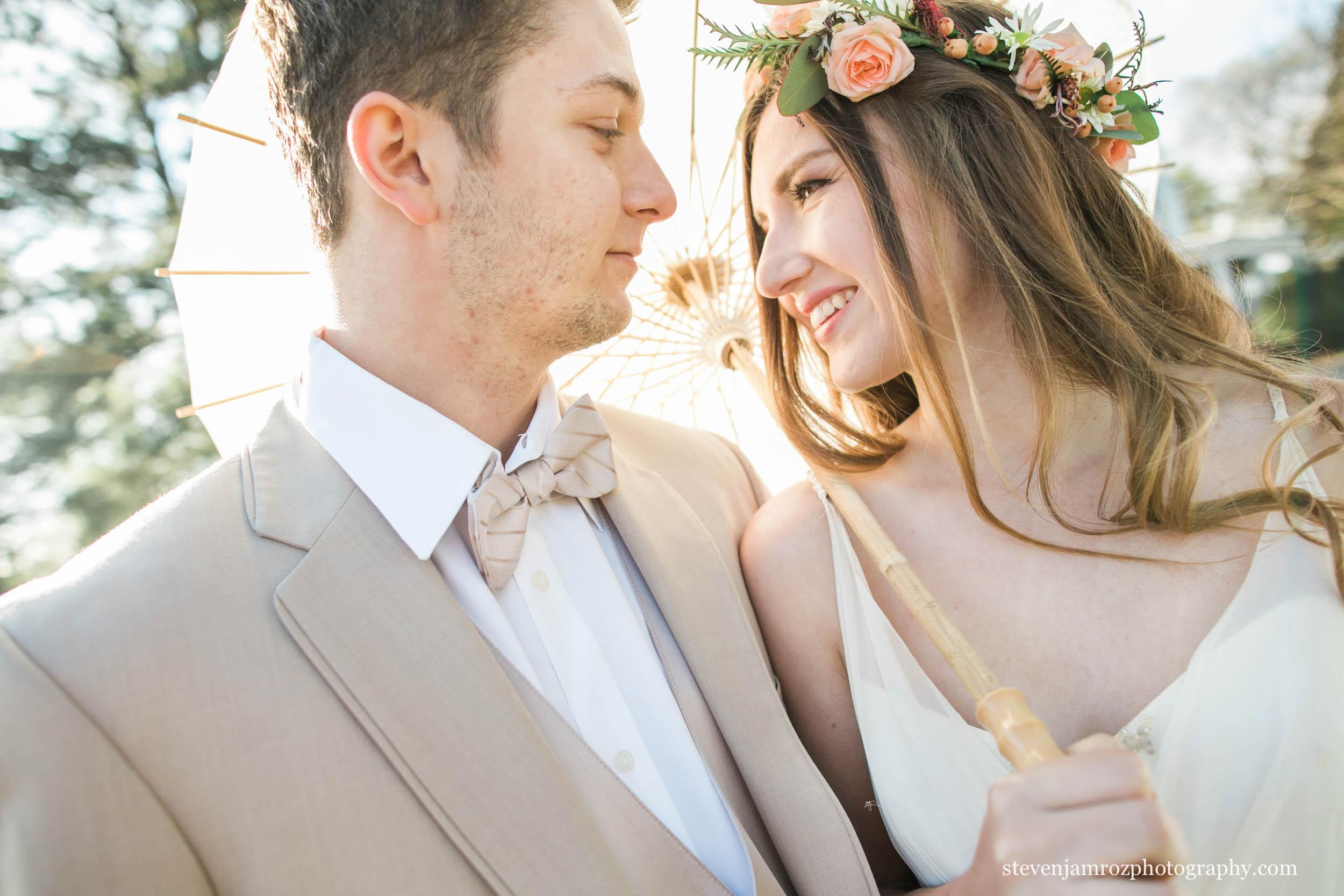 bride-groom-styled-shoot-cedar-grove-acres-creedmoor.jpg