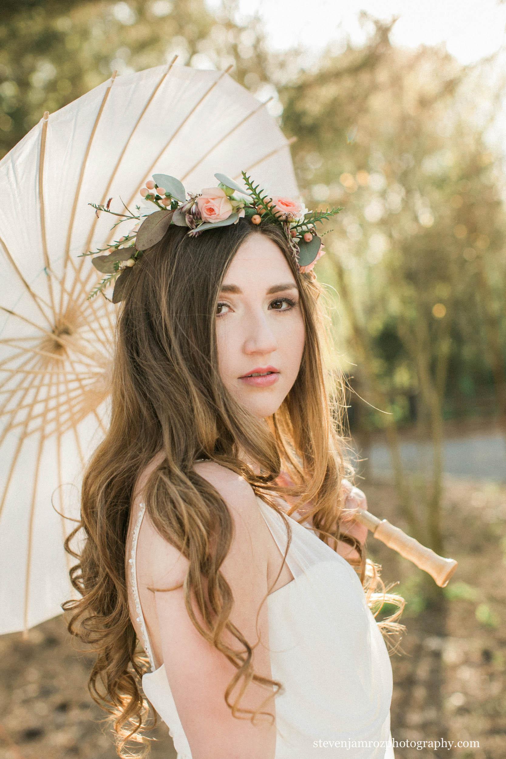 bride-portrait-cedar-grove-acres-creedmoor.jpg
