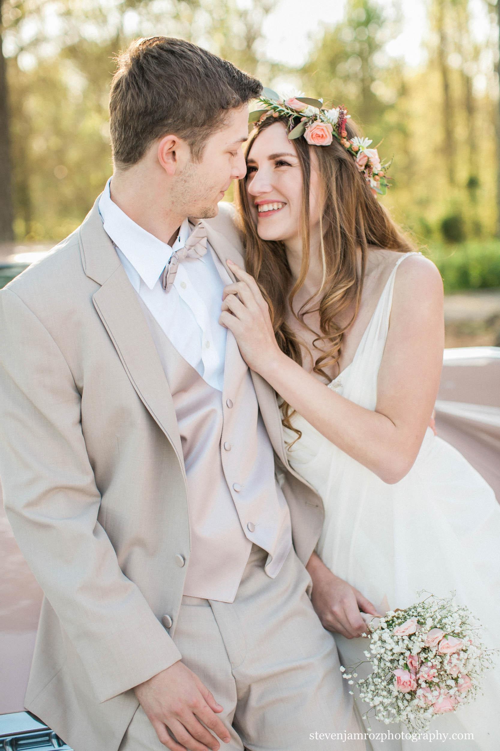cedar-grove-acres-wedding-couple-styled-shoot.jpg