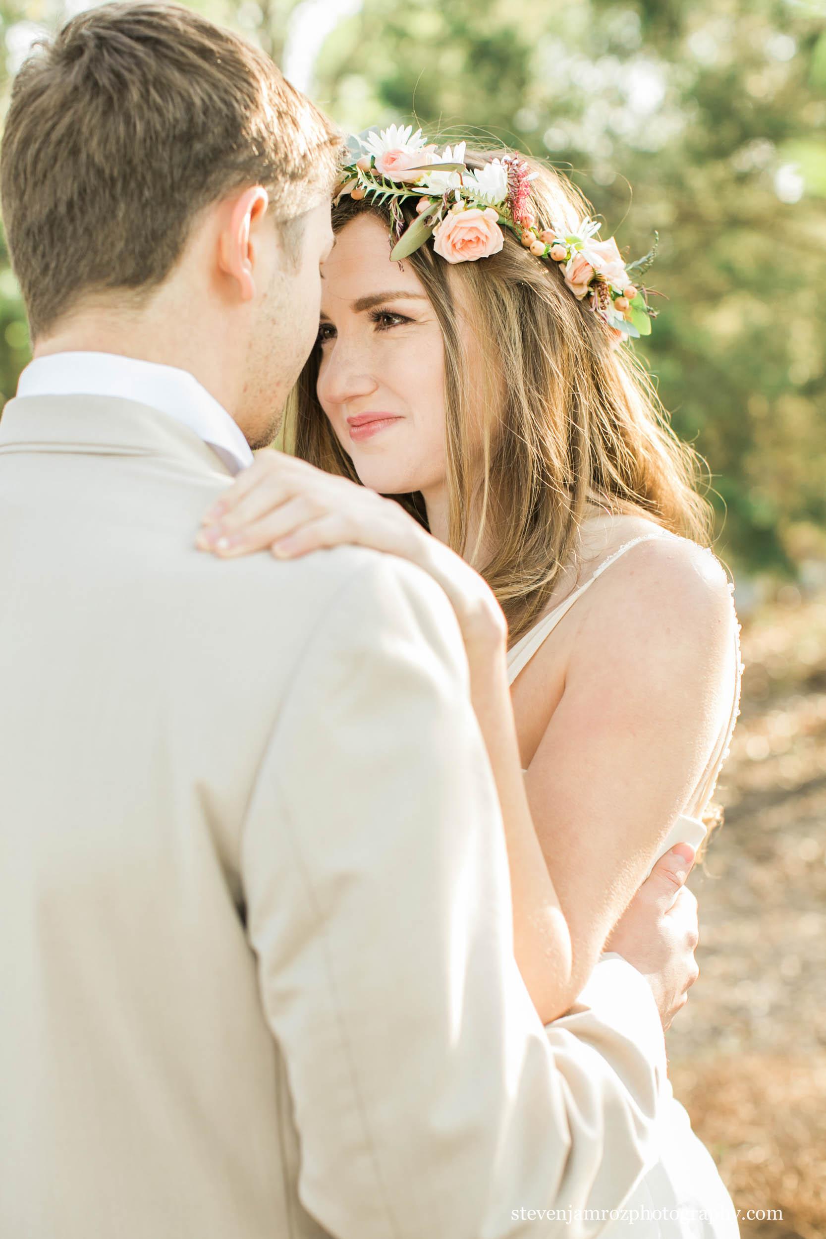 couple-bride-groom-sunset-portrait-styled-shoot-cedar-grove-acres.jpg