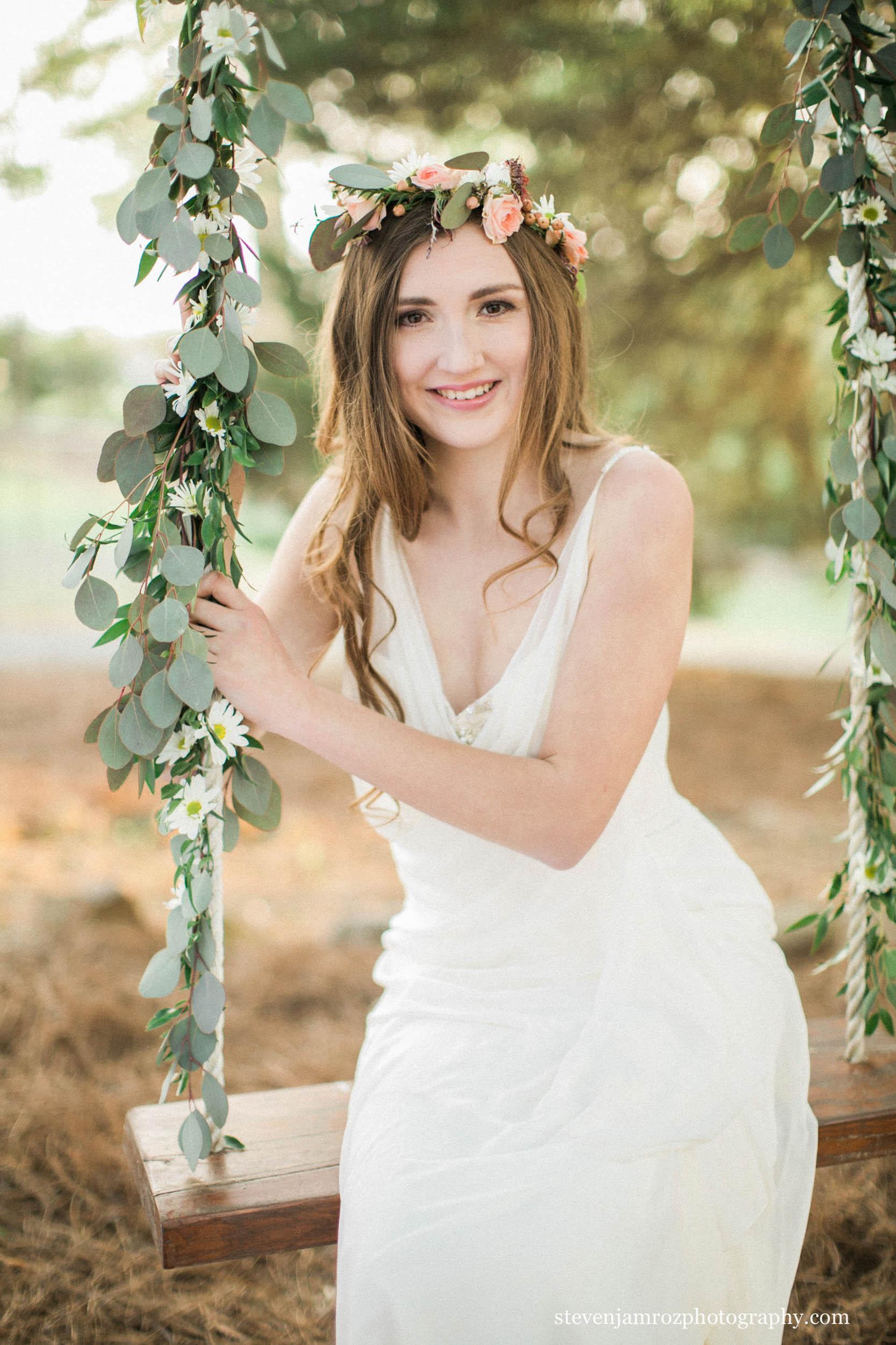 flowers-wedding-styled-shoot-raleigh-nc.jpg
