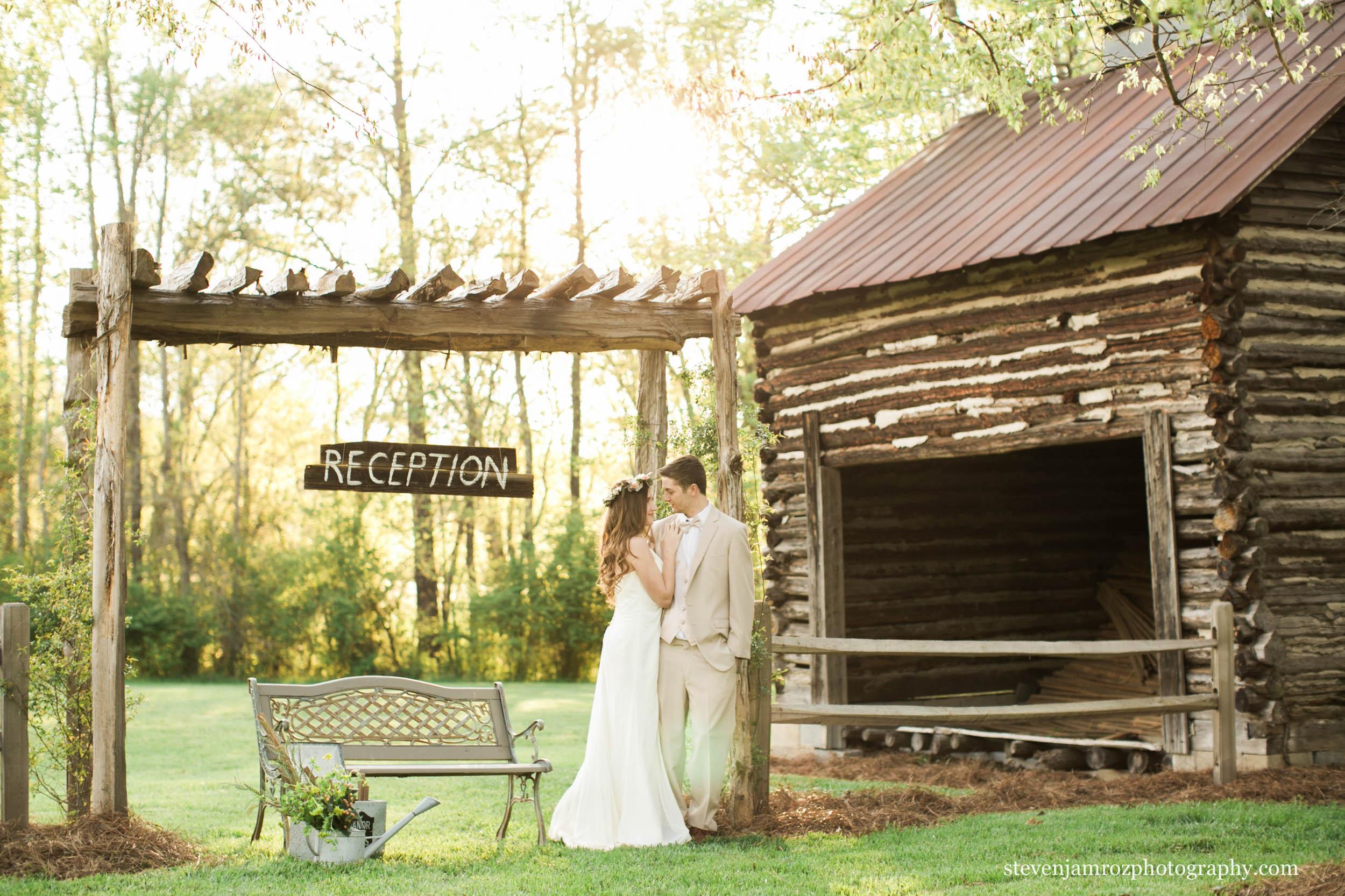 outdoor-wedding-reception-venue-raleigh-rustic.jpg