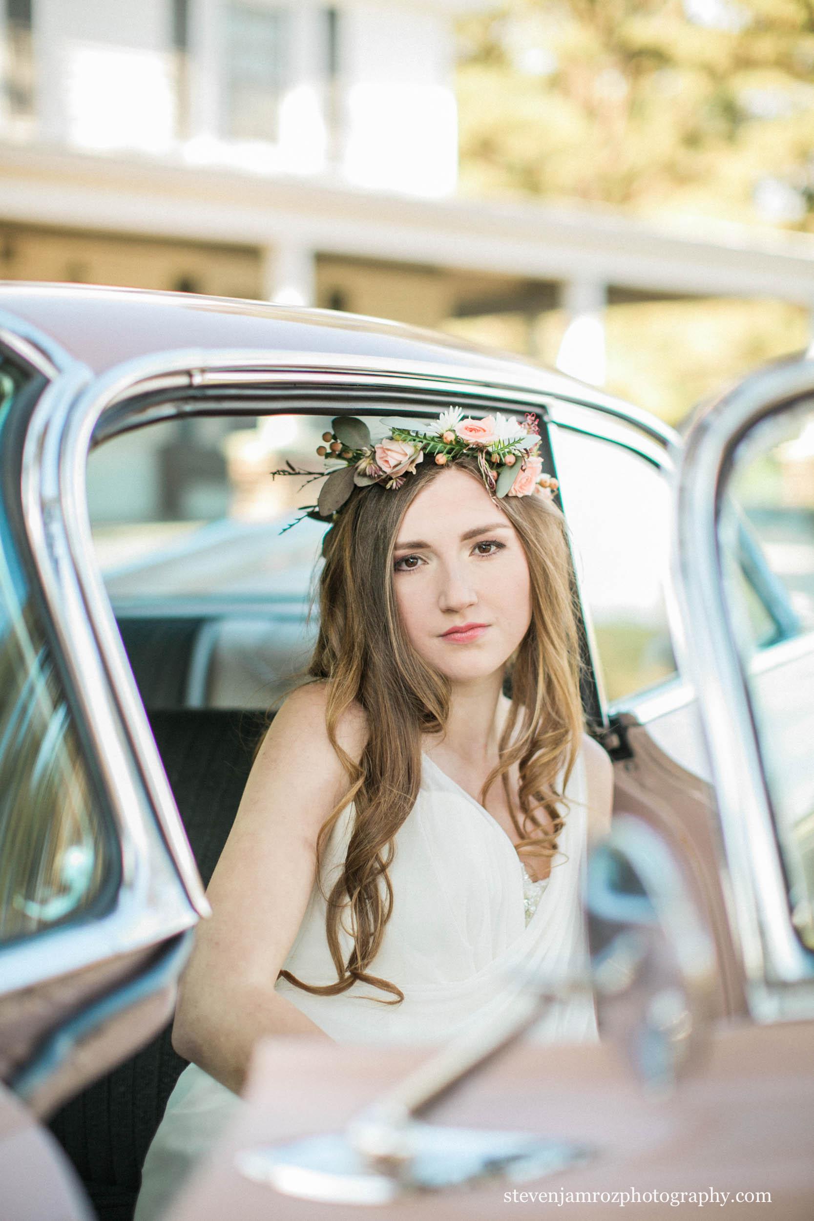 pretty-bride-flowers-styled-wedding-shoot-raleigh-nc.jpg