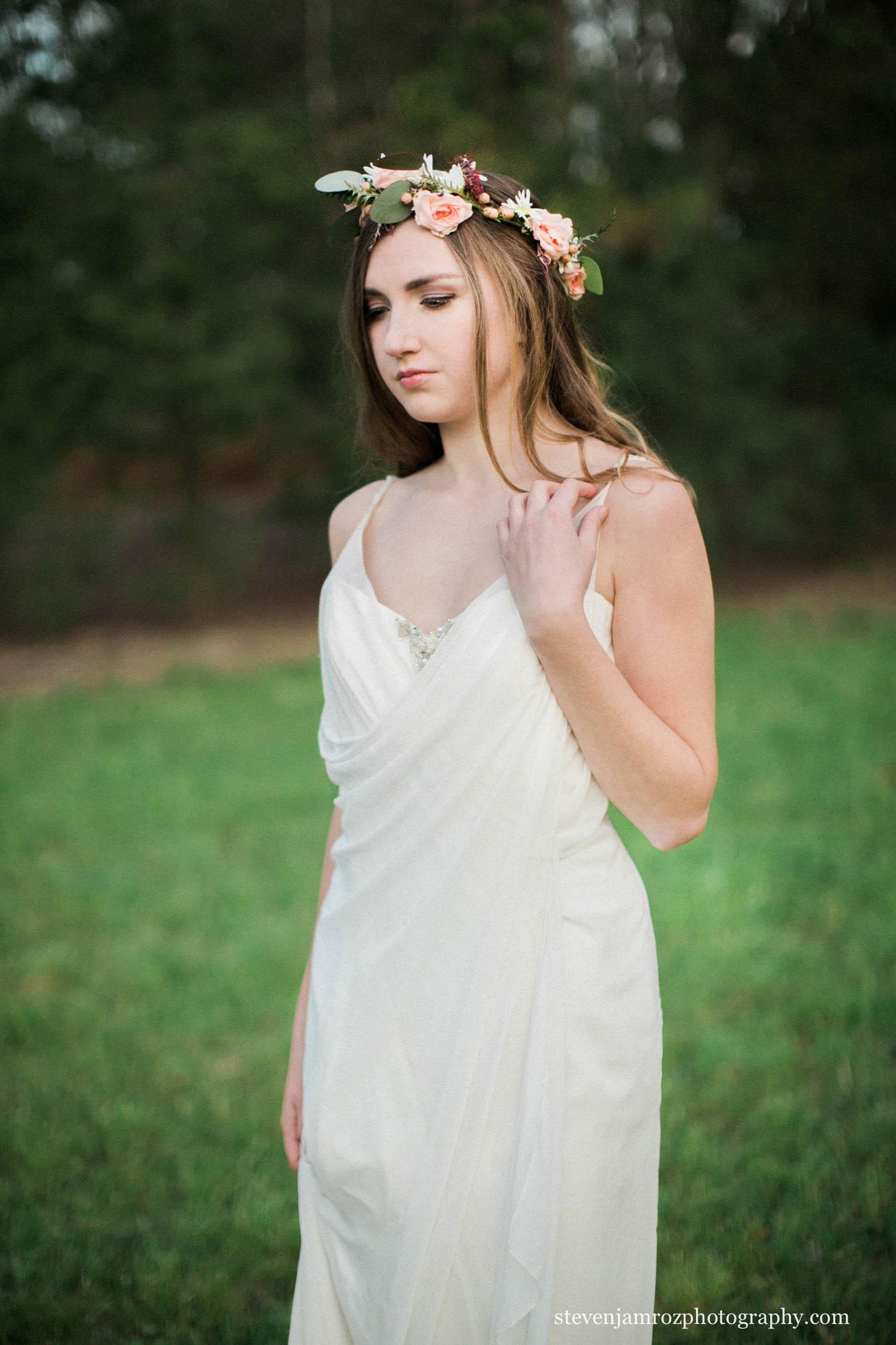 pretty-bride-styled-photo-shoot-raleigh-rustic-wedding-venue.jpg