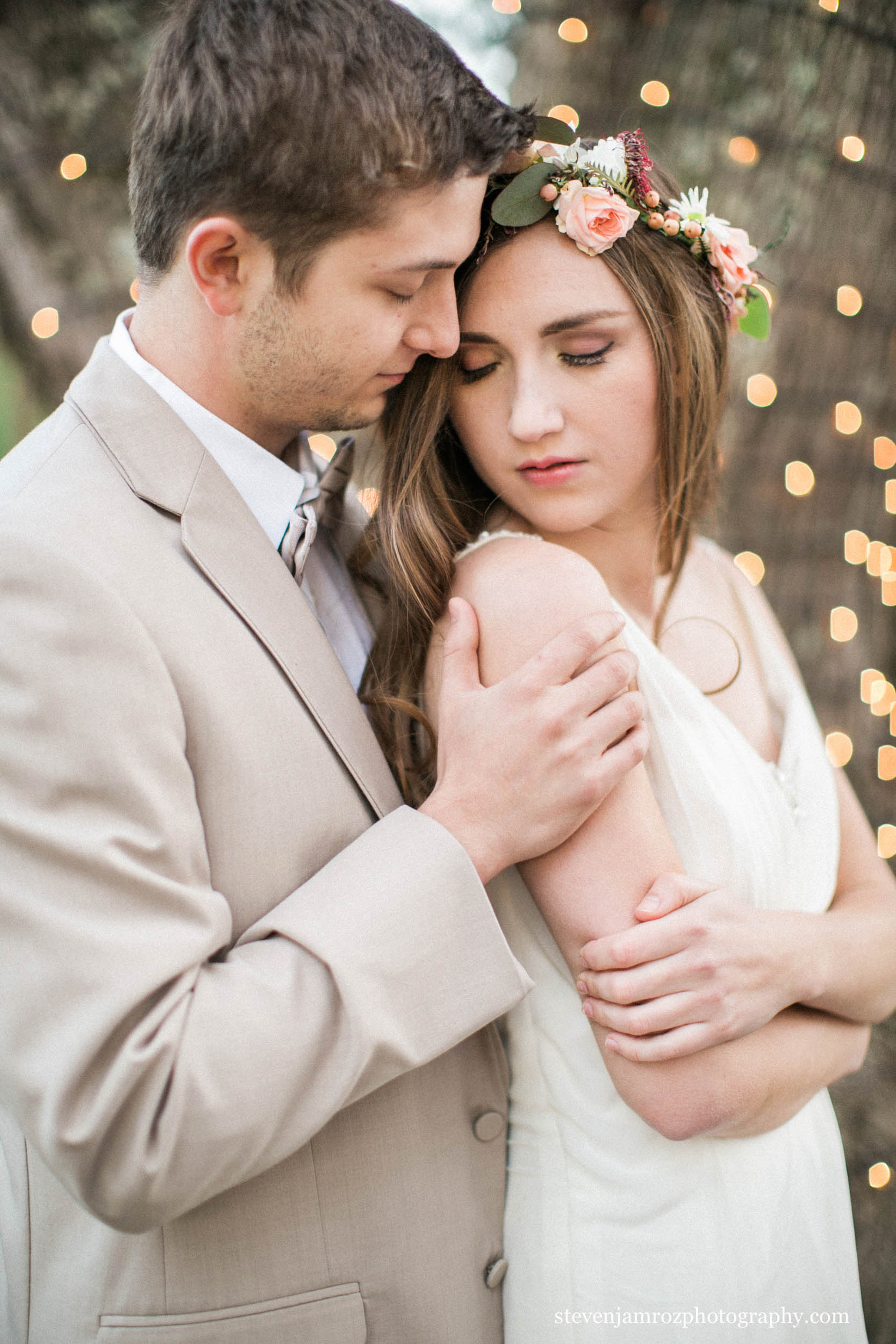 rustic-wedding-venue-outdoor-styled-shoot-raleigh.jpg