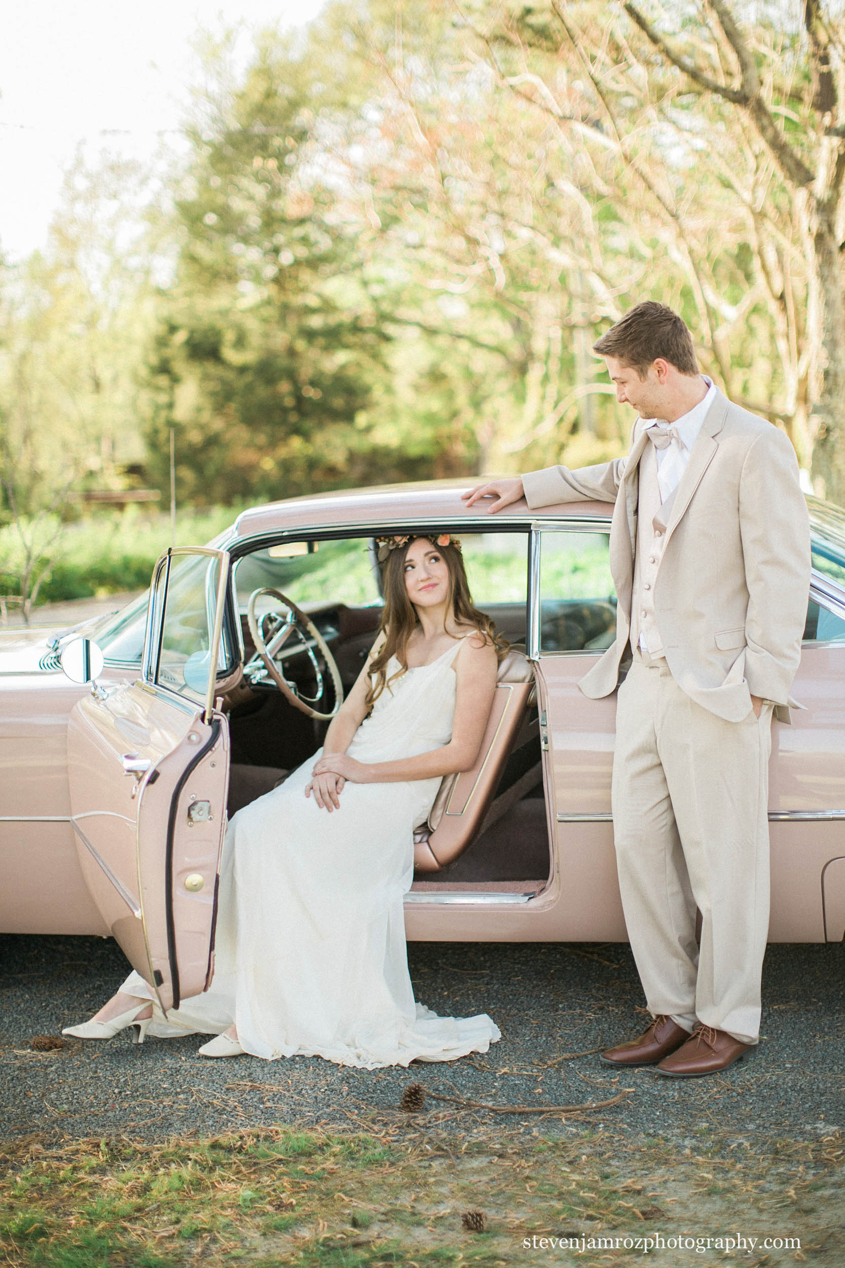 wedding-couple-pink-cadillac-styled-shoot-north-carolina.jpg