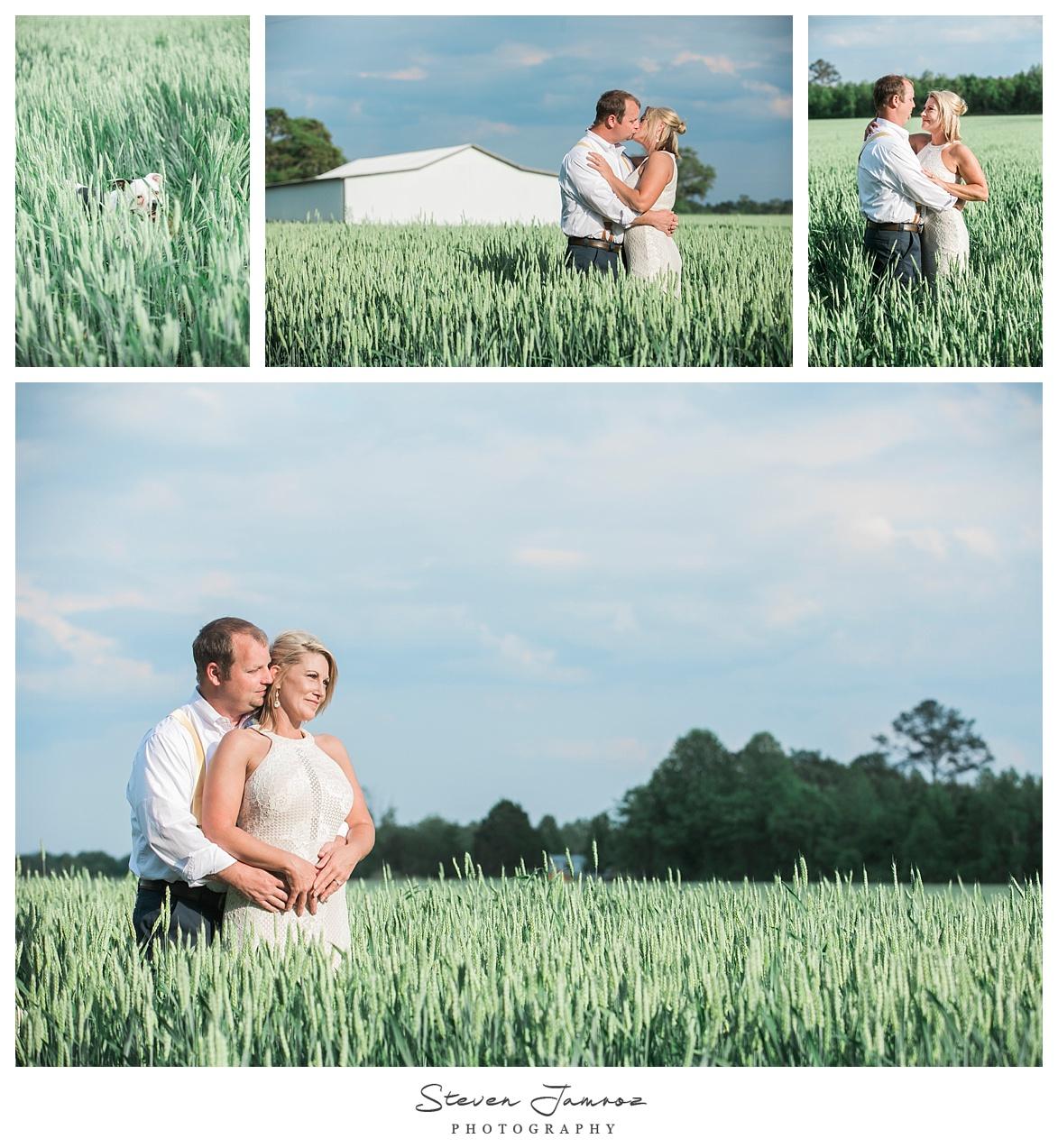 mount-olive-wedding-rustic-outdoor-steven-jamroz-photography-0977.jpg