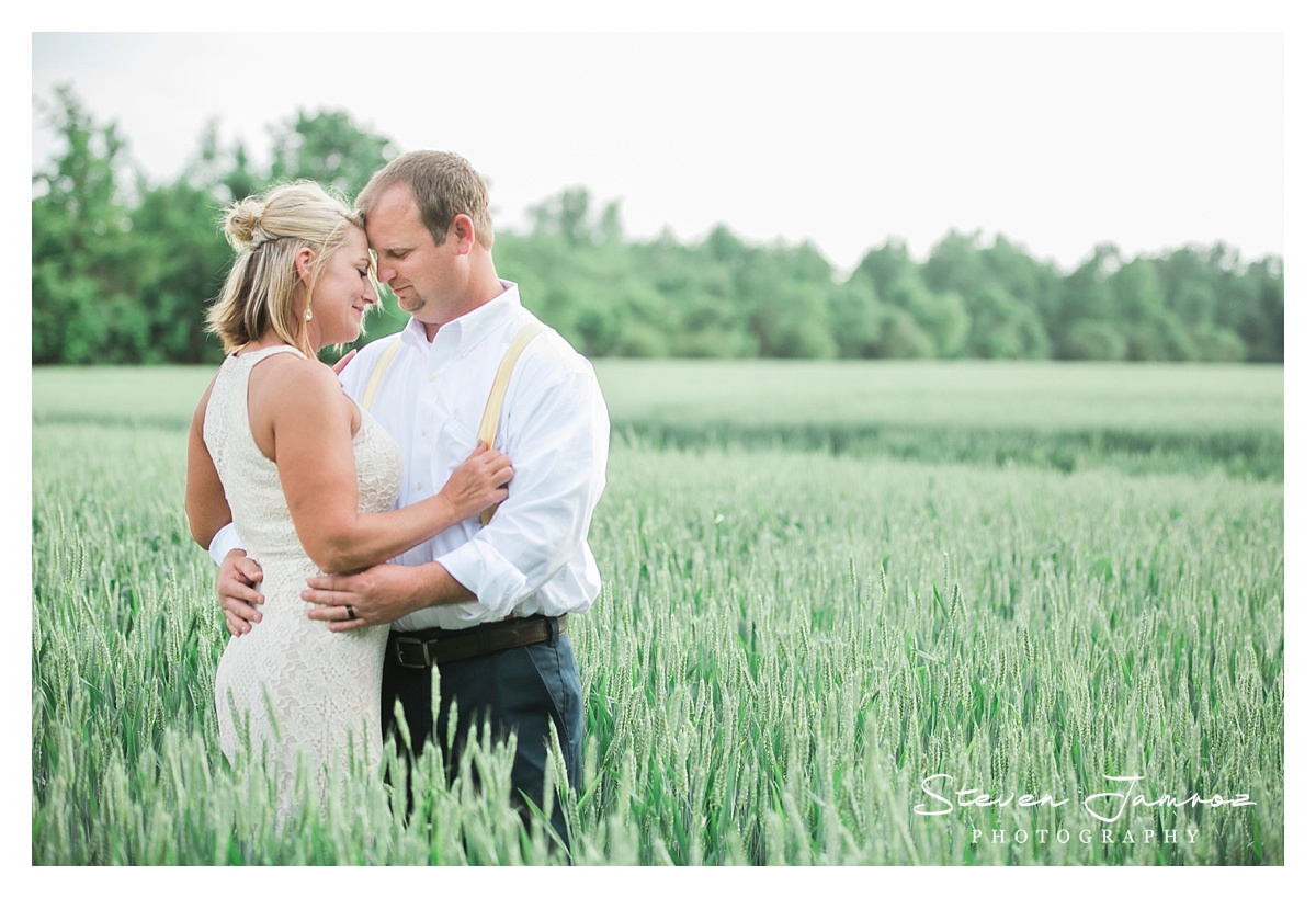 mount-olive-wedding-rustic-outdoor-steven-jamroz-photography-0982.jpg