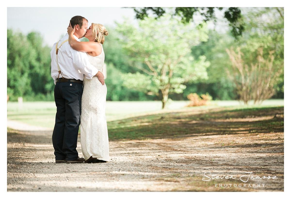 mount-olive-wedding-rustic-outdoor-steven-jamroz-photography-0981.jpg