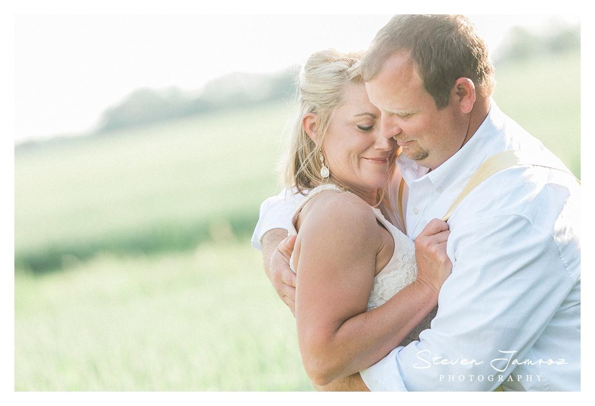 mount-olive-wedding-rustic-outdoor-steven-jamroz-photography-0984.jpg