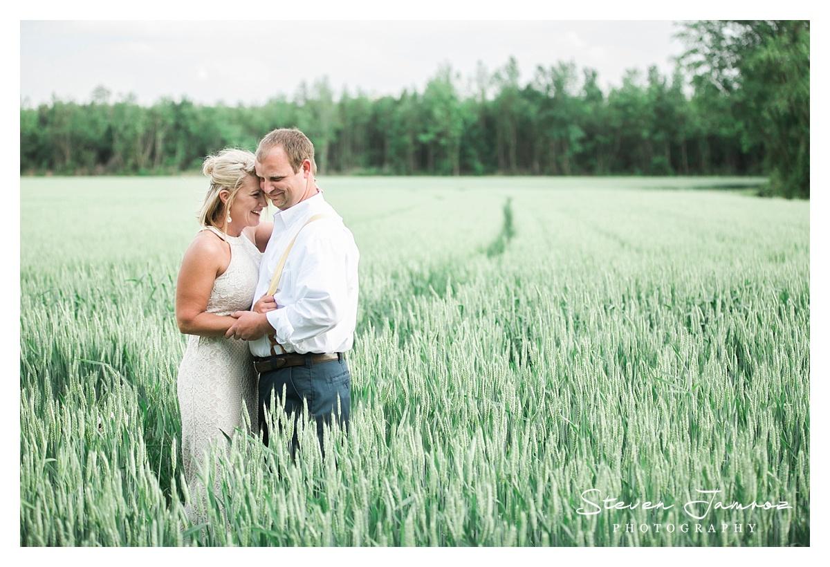 mount-olive-wedding-rustic-outdoor-steven-jamroz-photography-0983.jpg