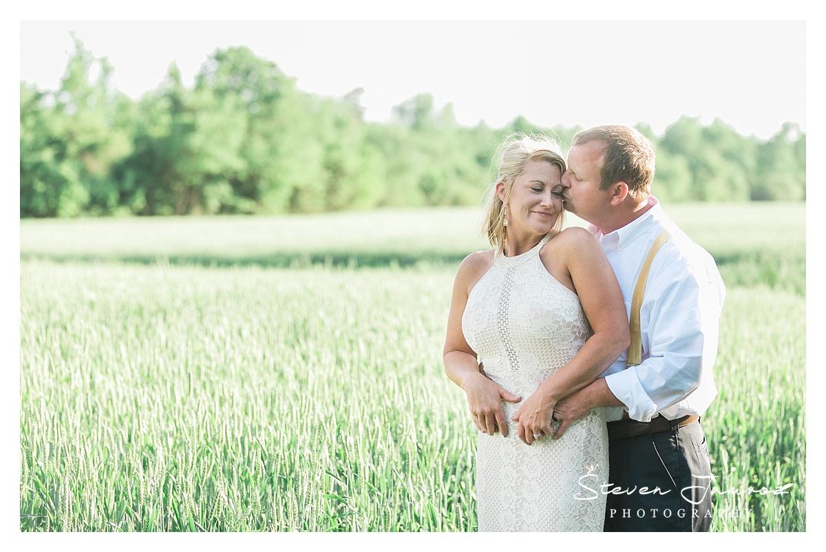 mount-olive-wedding-rustic-outdoor-steven-jamroz-photography-0985.jpg