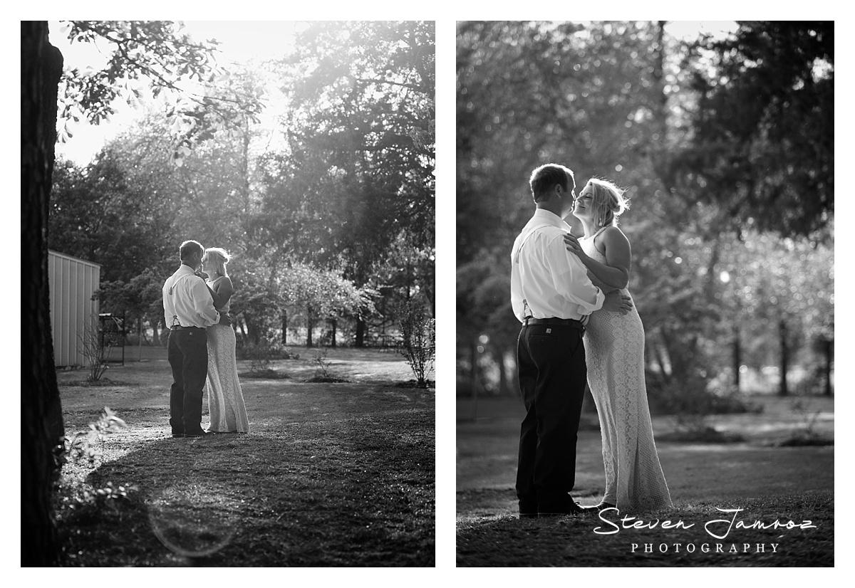 mount-olive-wedding-rustic-outdoor-steven-jamroz-photography-0986.jpg