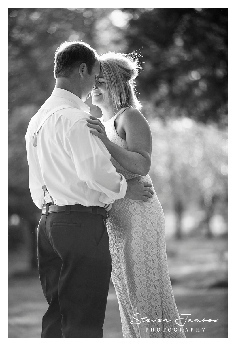 mount-olive-wedding-rustic-outdoor-steven-jamroz-photography-0987.jpg