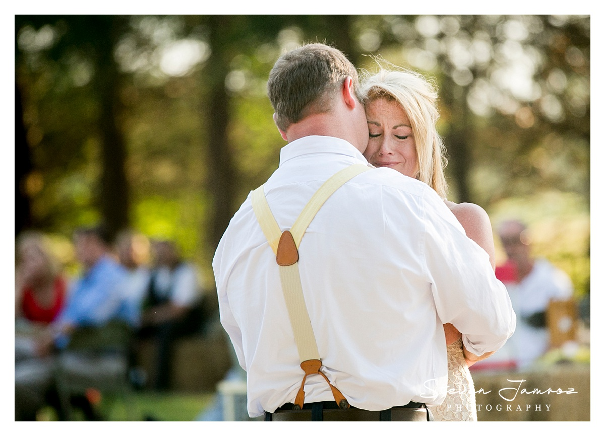 mount-olive-wedding-rustic-outdoor-steven-jamroz-photography-0990.jpg