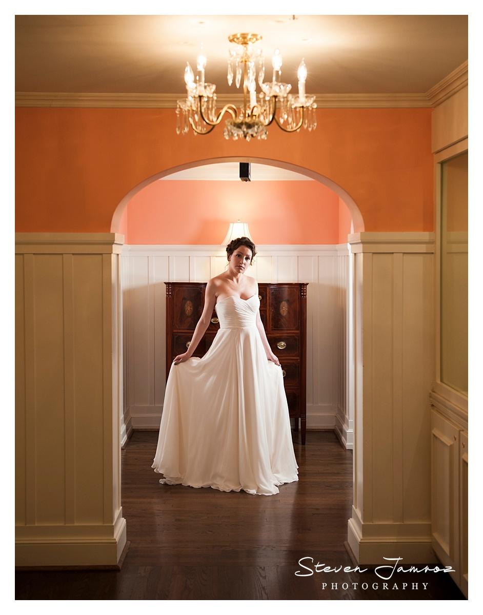 carolina-inn-wedding-photos-steven-jamroz.jpg