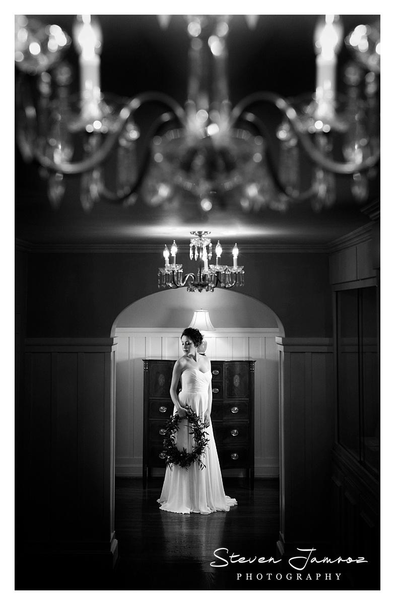 steven-jamroz-carolina-inn-bridal-portraits.jpg