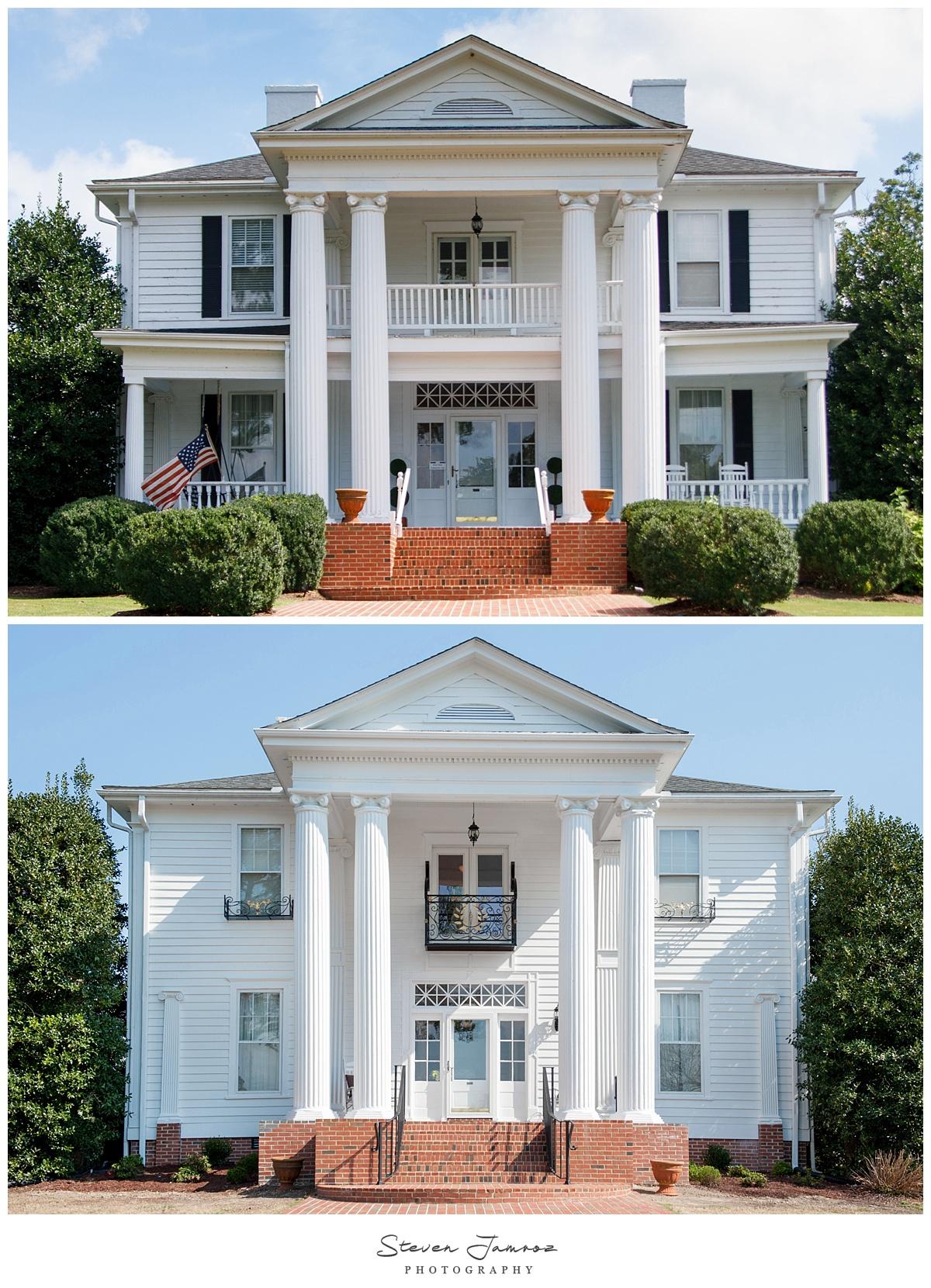 hudson-manor-estate-wedding-photographer.jpg