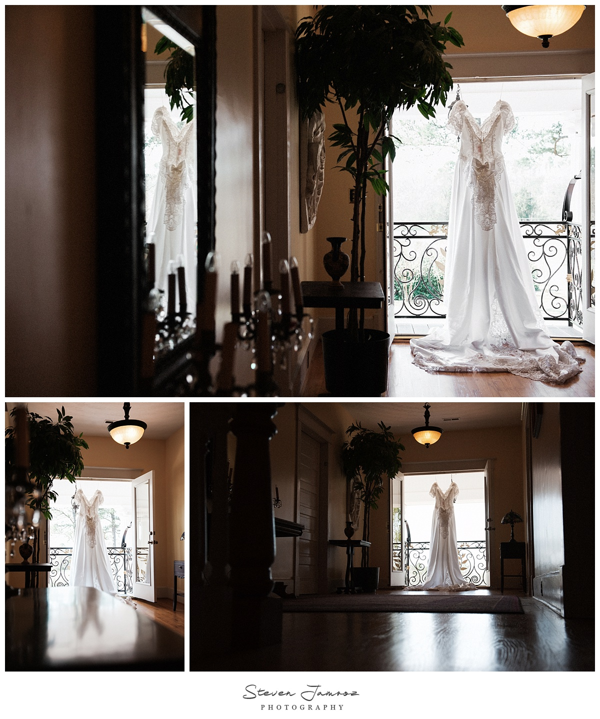 hudson-manor-estate-wedding-photographers.jpg