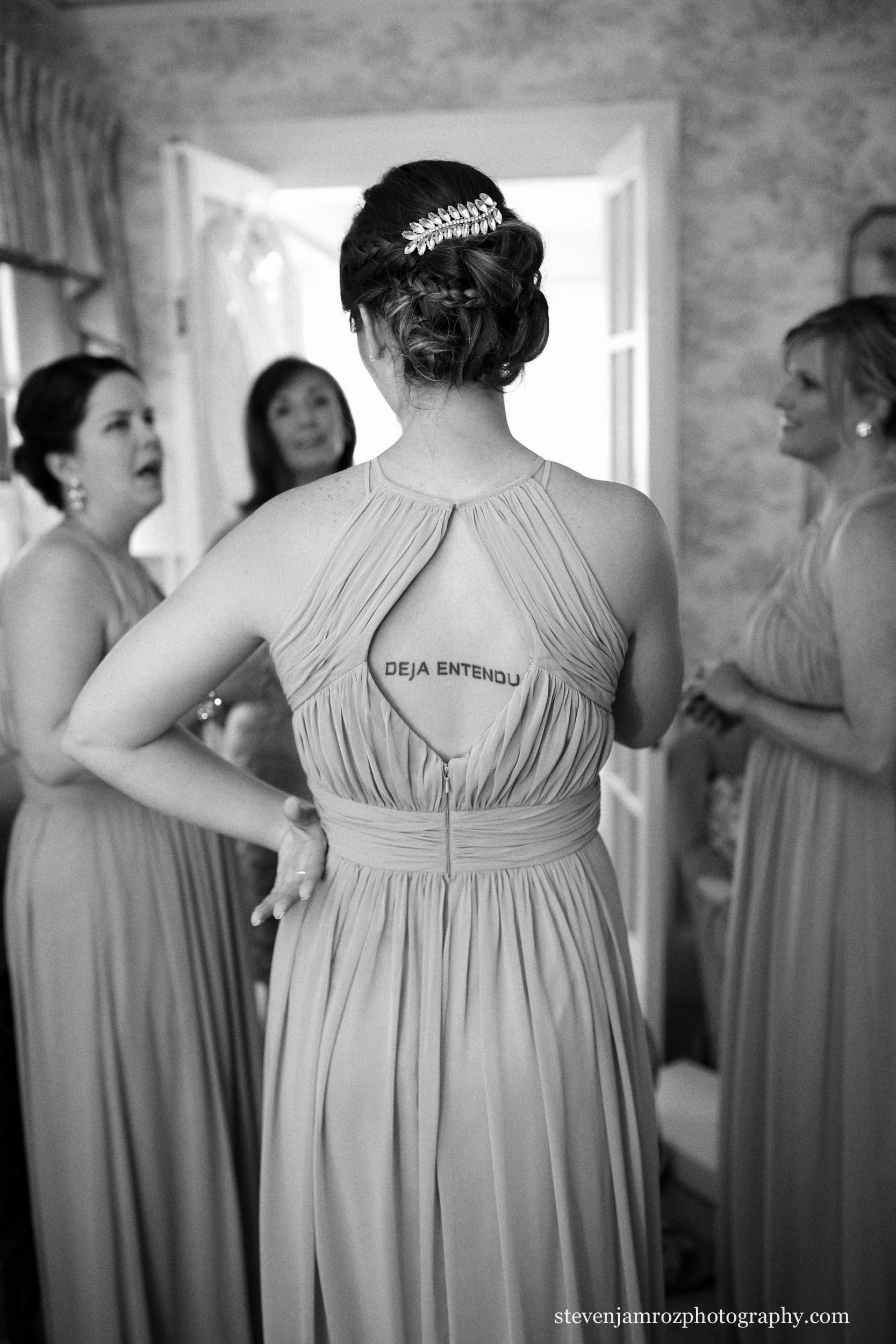 bridesmaids-getting-ready-elegant-wedding-raleigh-photographer.jpg
