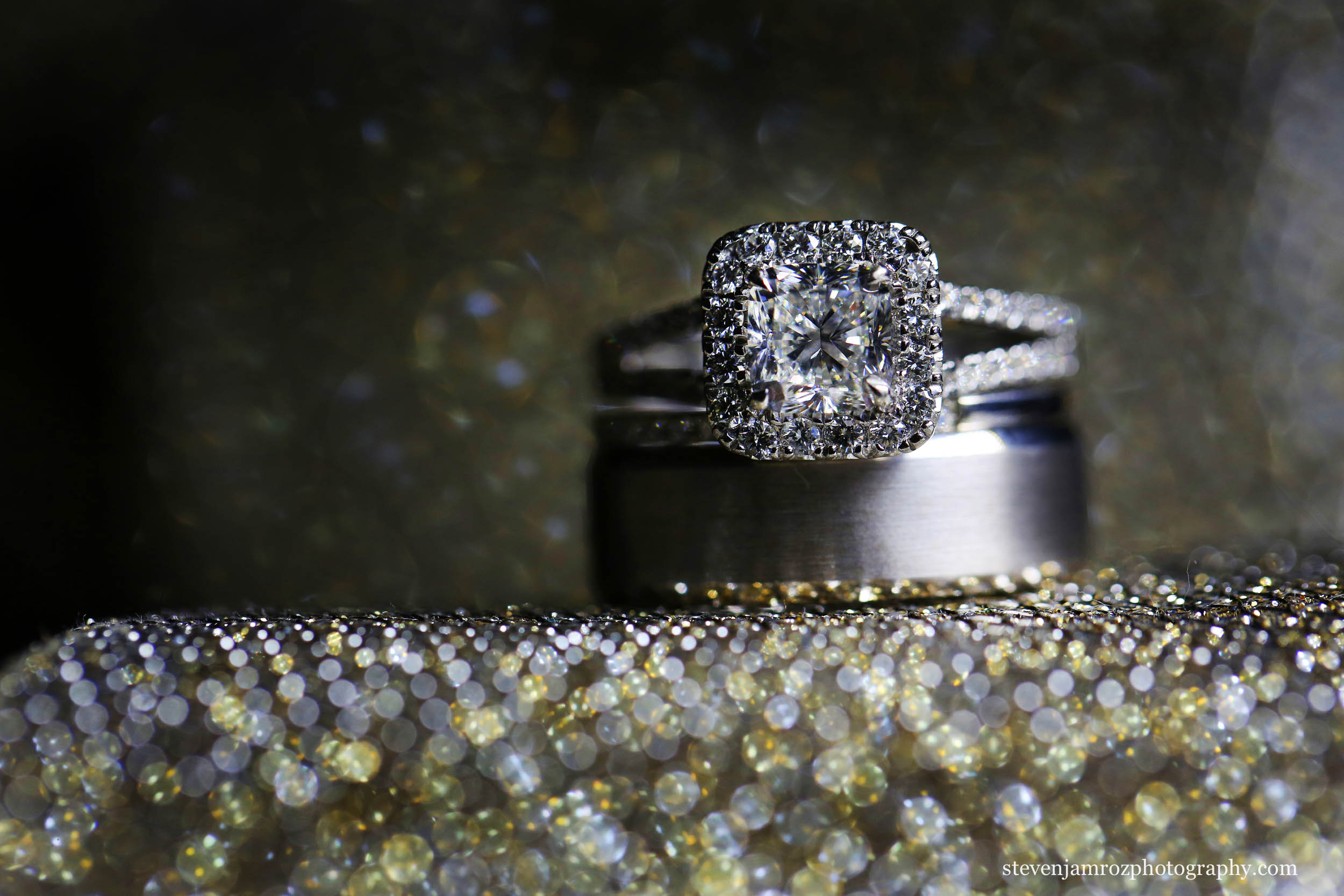 sparkling-wedding-ring-raleigh-photographer.jpg