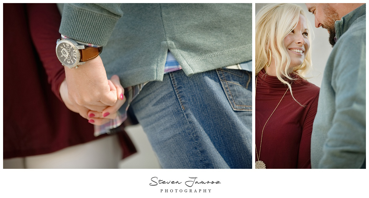 modern-engagement-photos-raleigh-engagement-photos-steven-jamroz-0005.jpg
