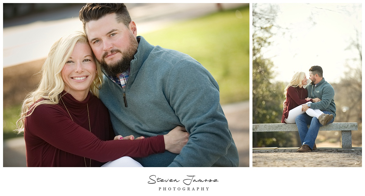 best-photographer-raleigh-engagement-photos-steven-jamroz-0008.jpg