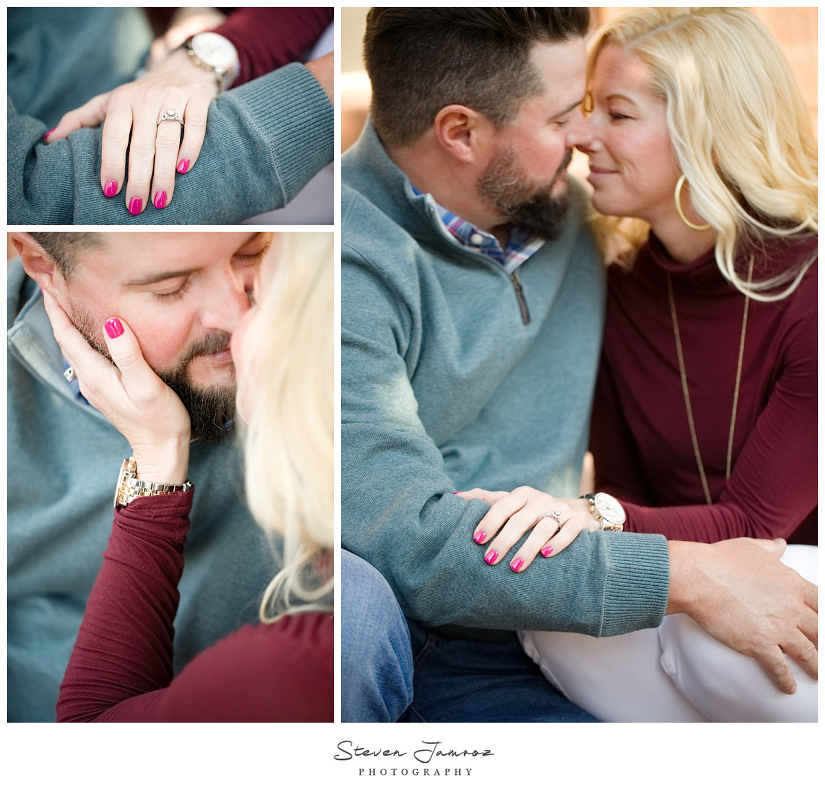 beautiful-couple-raleigh-engagement-photos-steven-jamroz-0016.jpg