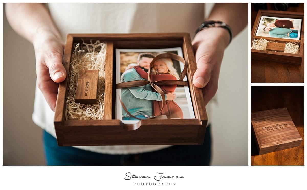 steven-jamroz-photography-engagement-session-raleigh.jpg