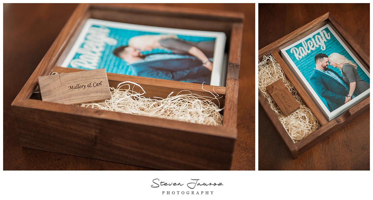 steven-jamroz-photography-photo-box-engagement-0003.jpg