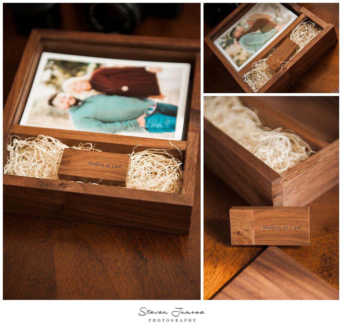steven-jamroz-photography-photo-prints-raleigh-photographer-0001.jpg