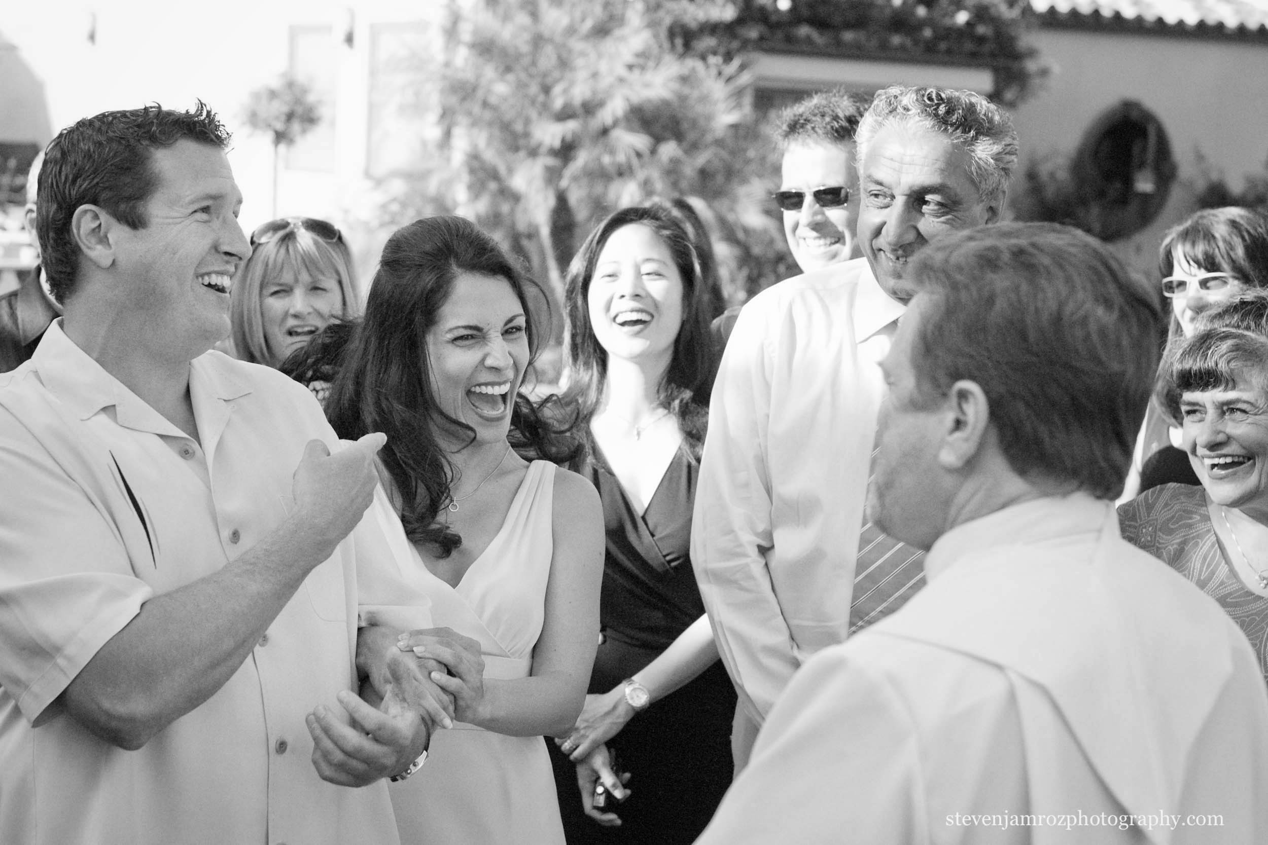 bride-groom-laugh-during-wedding-ceremony.jpg