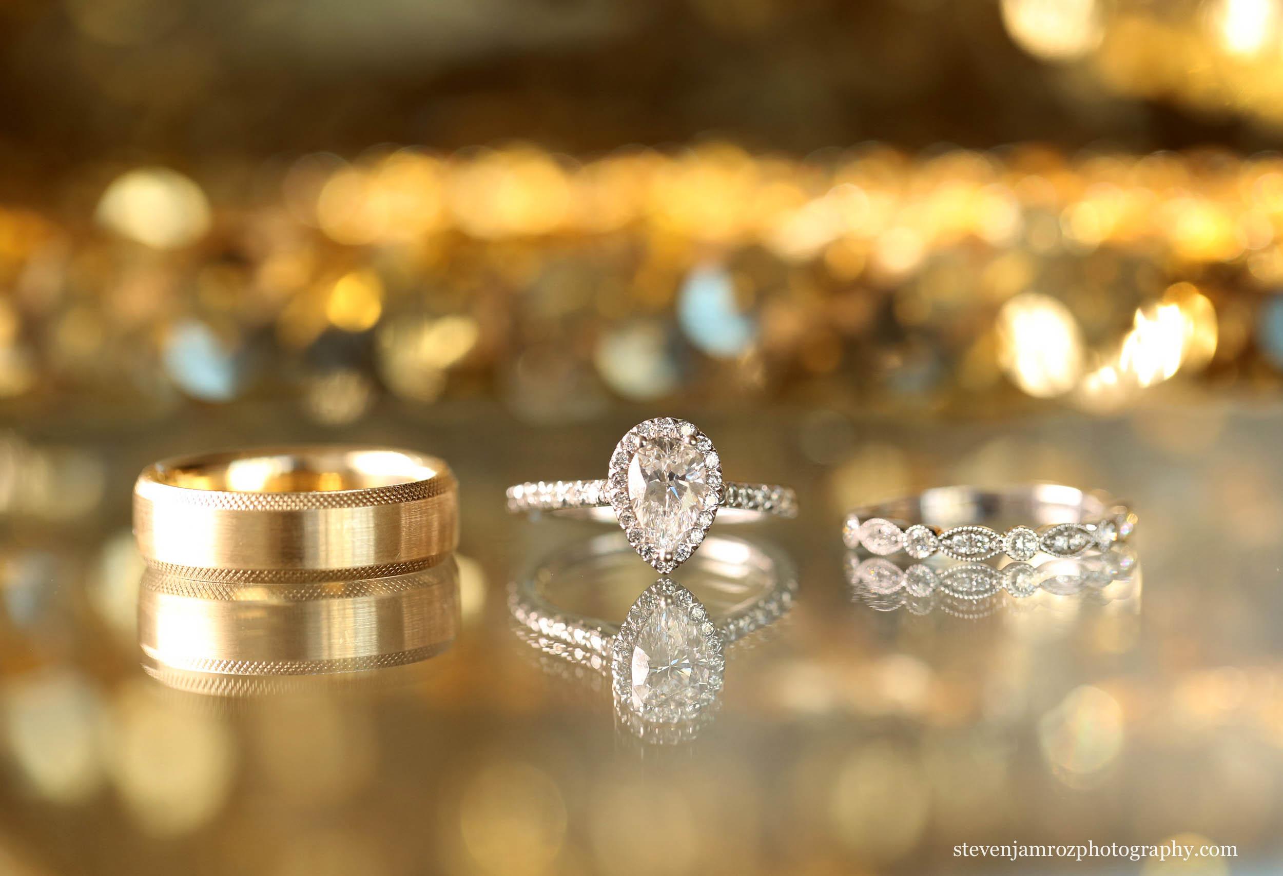 pretty-wedding-rings-raleigh-photographer.jpg