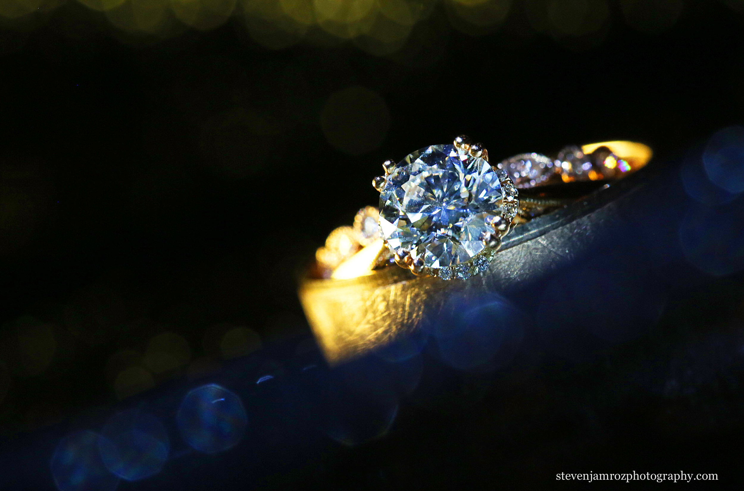 beautiful-wedding-ring-raleigh-photographers.jpg
