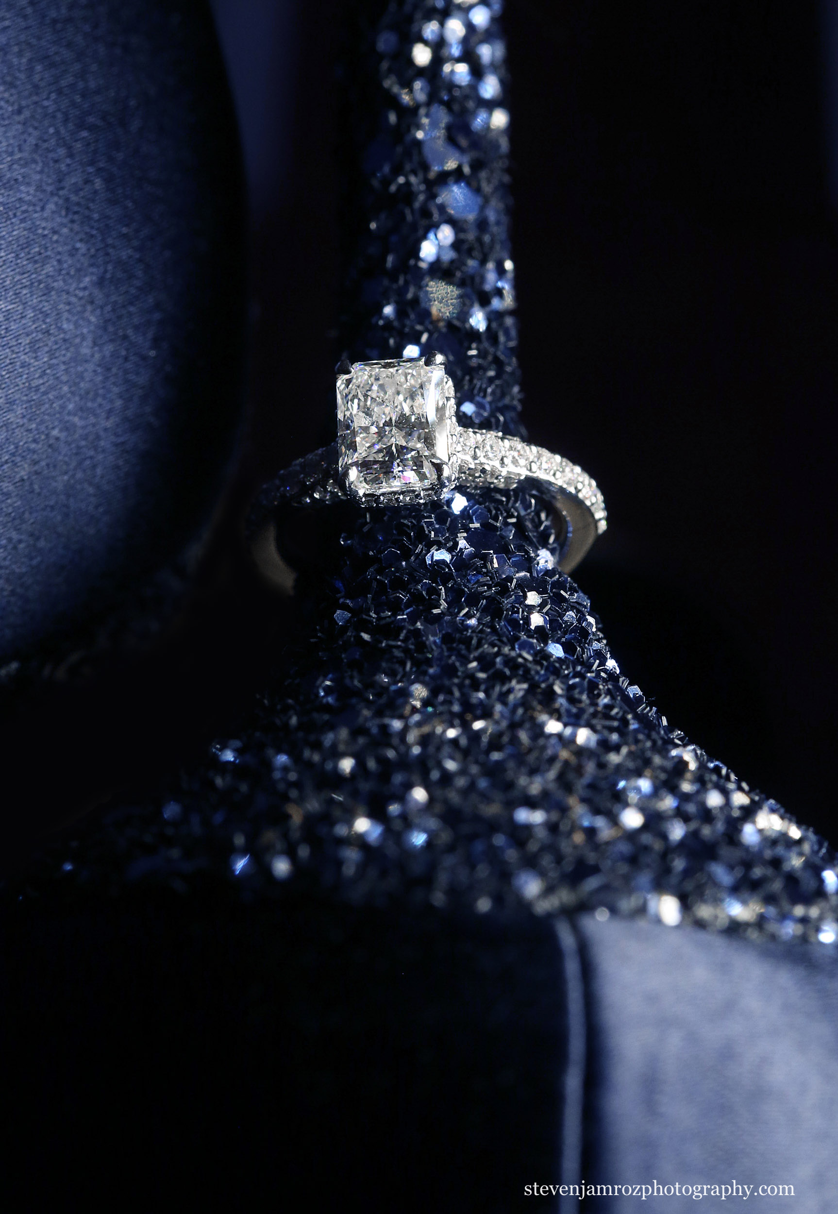 blue-shoes-and-wedding-ring-raleigh-photographers.jpg