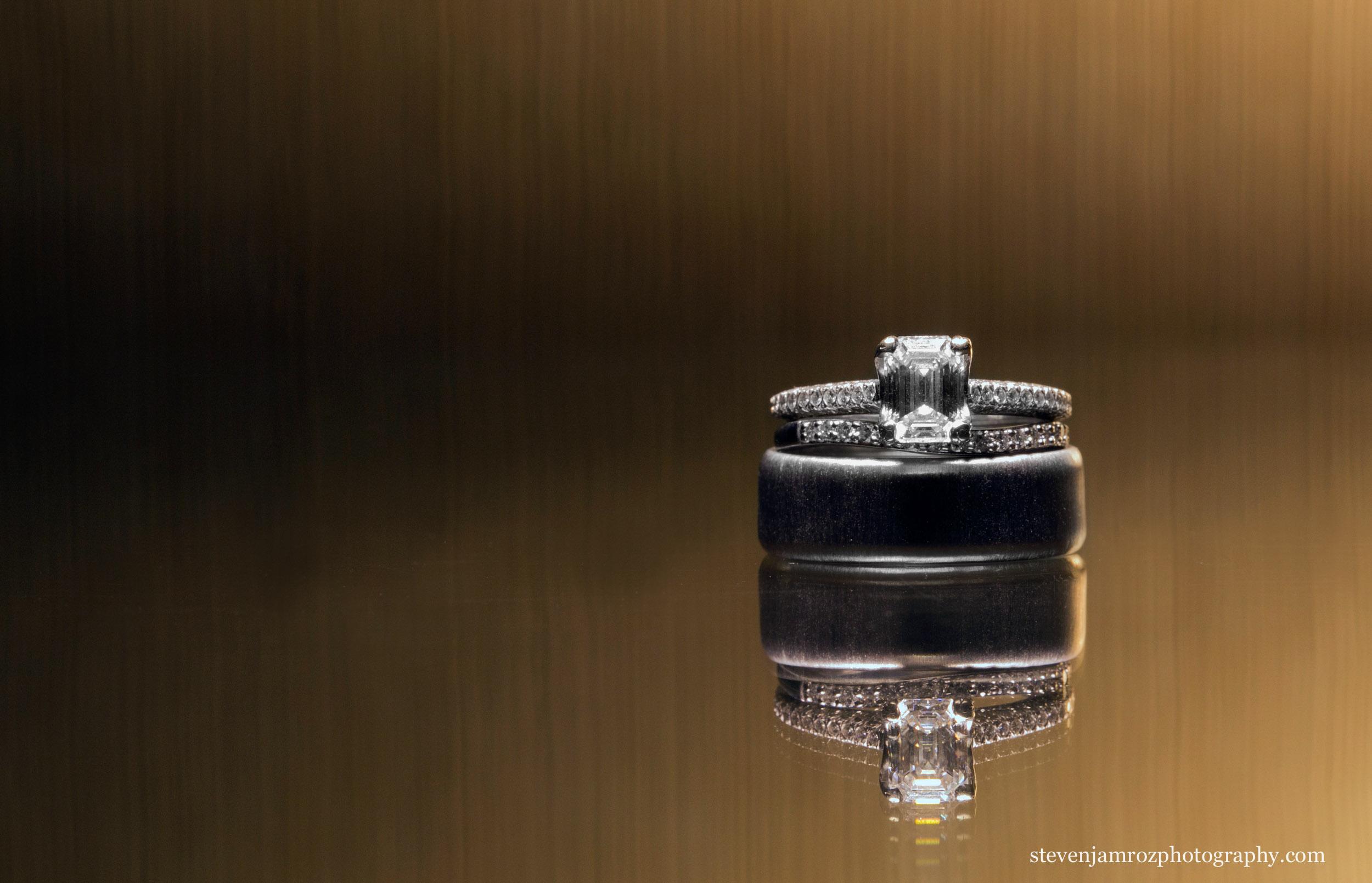 prestonwood-country-club-wedding-ring.jpg