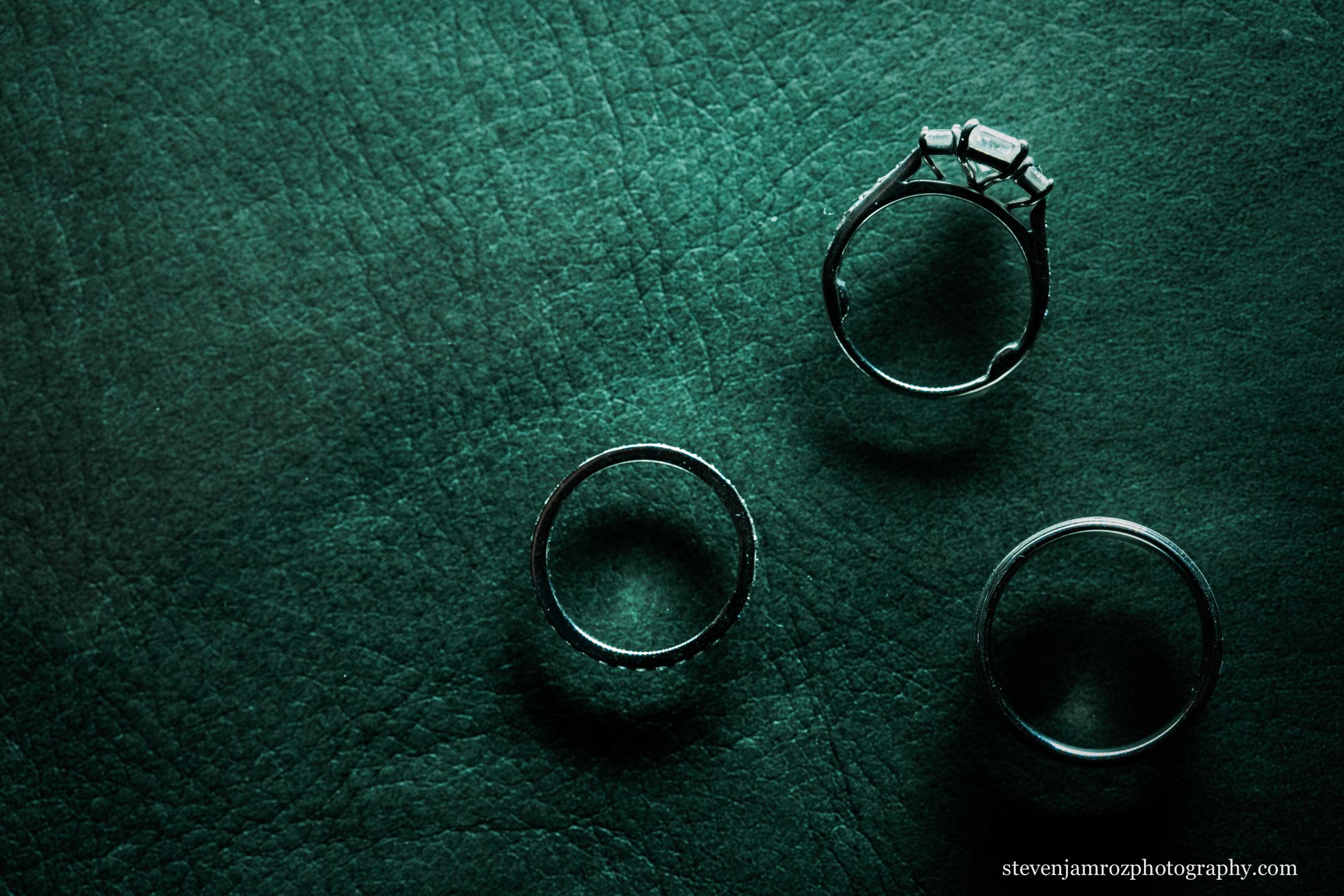 set-of-three-wedding-rings-raleigh.jpg