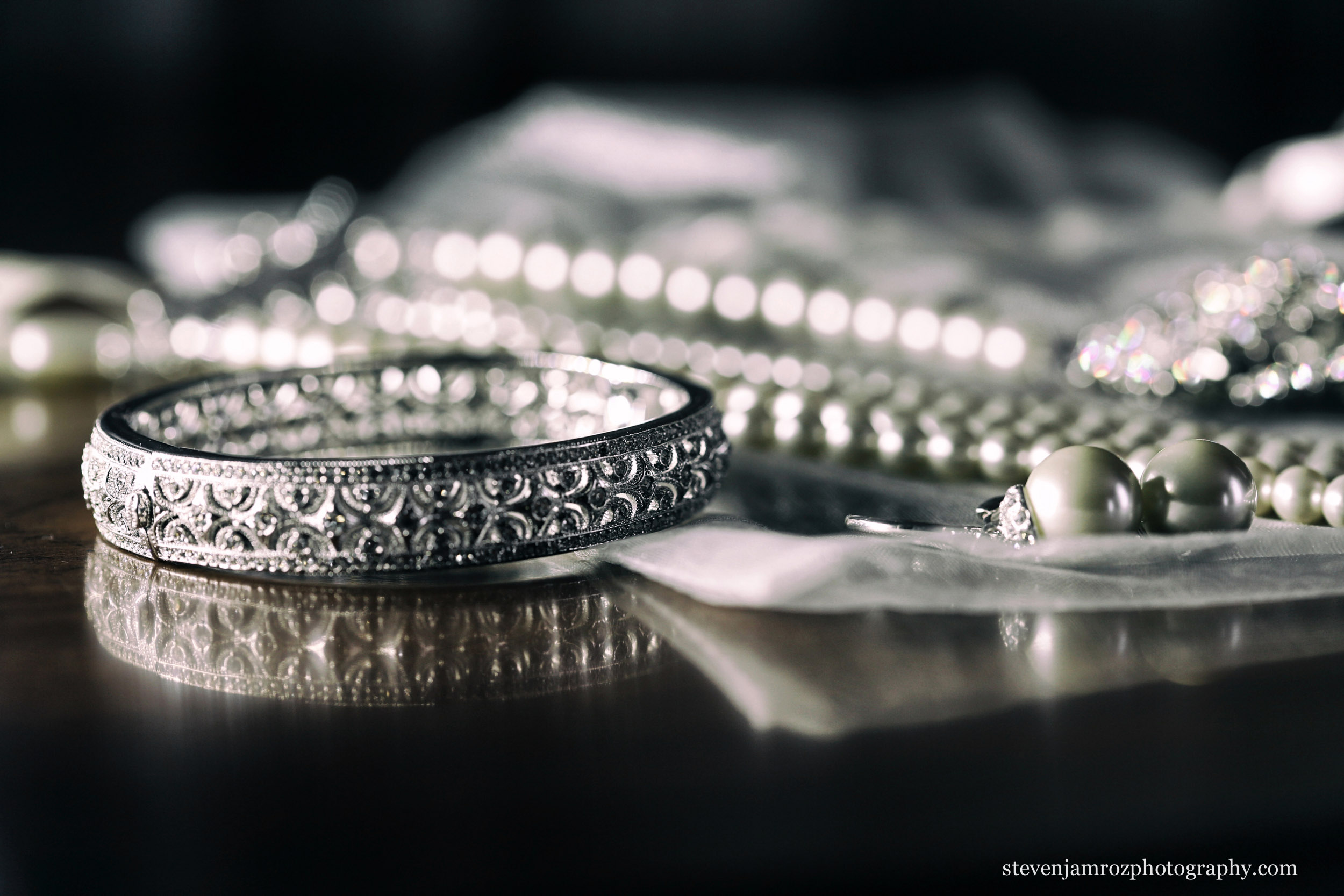 wedding-jewelry-raleigh-photographers.jpg