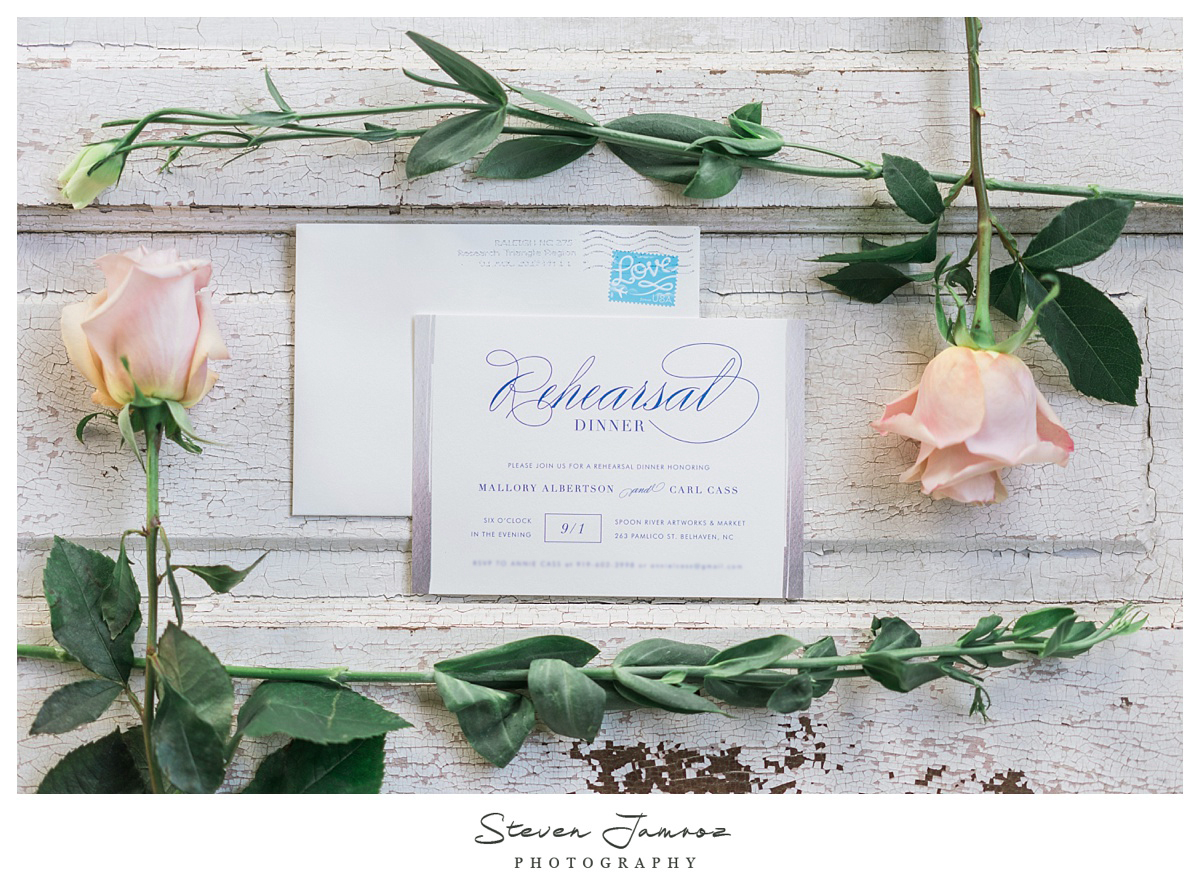 minted-wedding-invitations-river-forest-manor-nc-0001.jpg